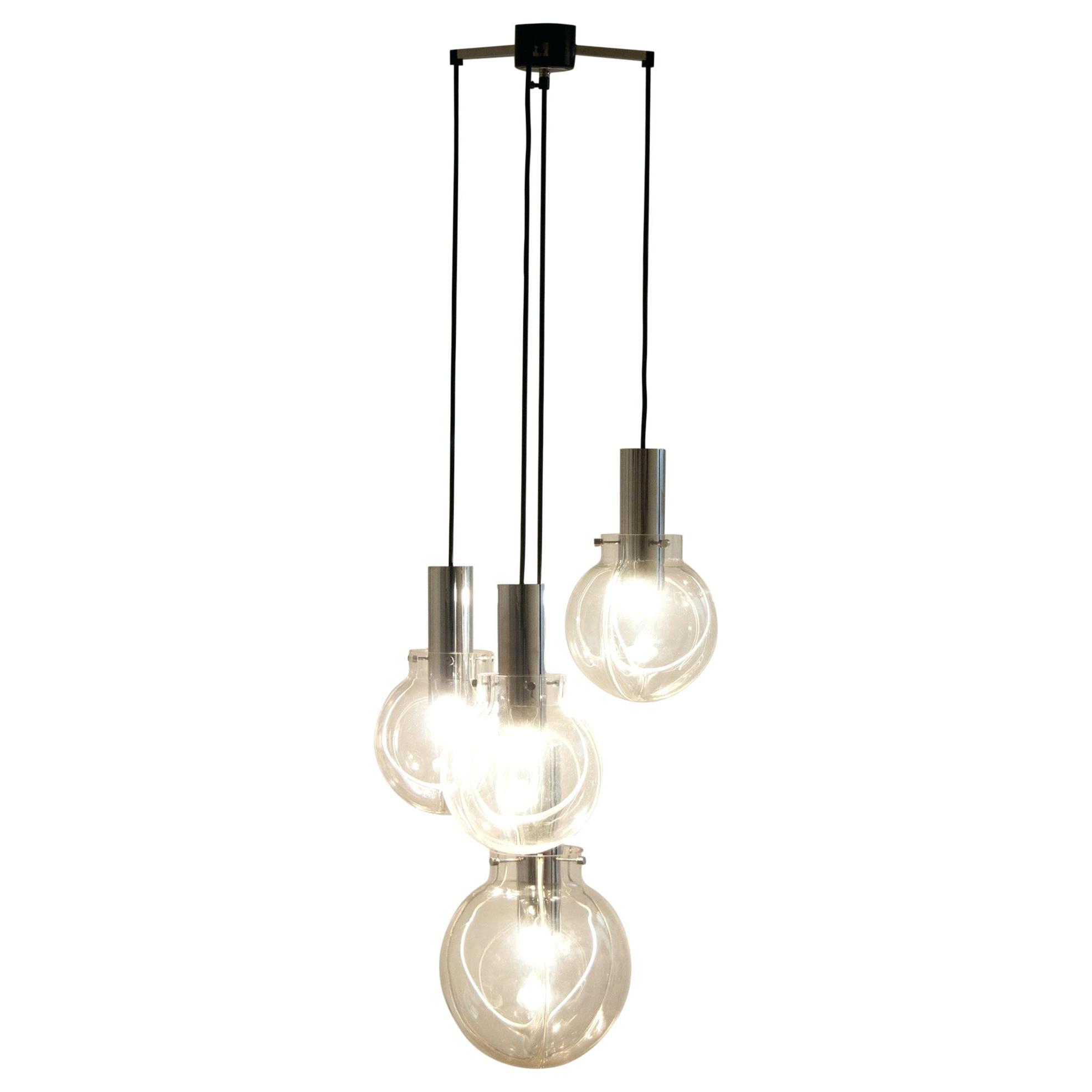 Popular Alden 6 Light Globe Chandeliers With Globe Light Chandelier – Theflex (View 20 of 25)