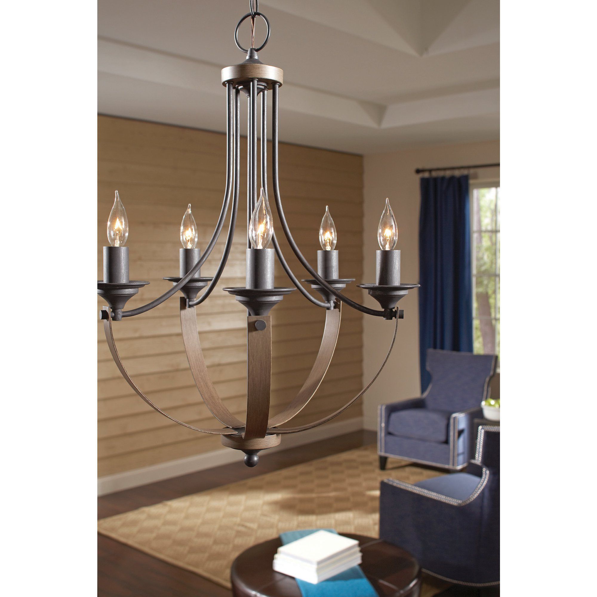 Preferred Armande Candle Style Chandeliers Intended For 25 Camilla 9 Light Candle Style Chandelier – Divineducation (View 18 of 25)