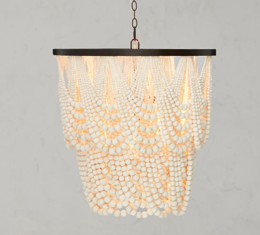 Preferred Hatfield 3 Light Novelty Chandeliers Within Pottery Barn Lighting Look Alikes For Less! — Trubuild (View 25 of 25)