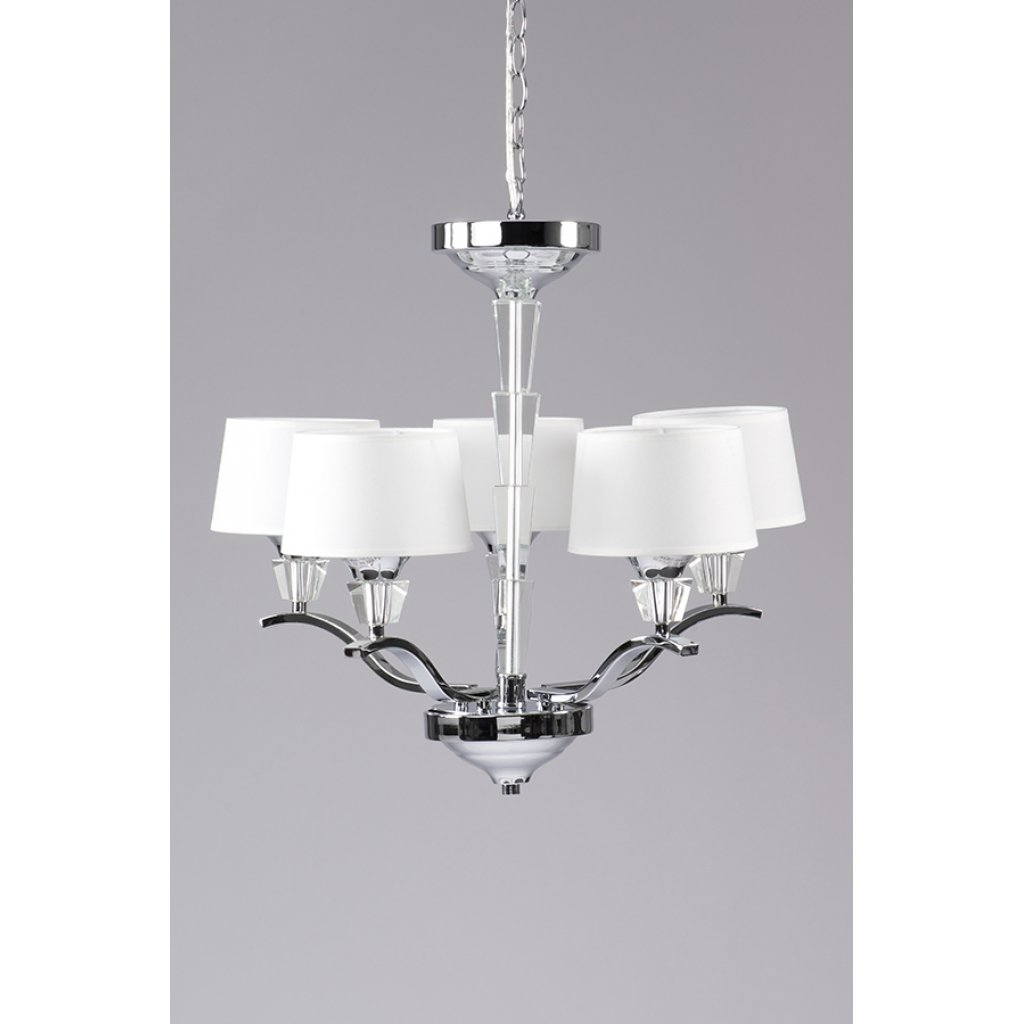Recent Ceiling Lights – Page 3 With Amara 3 Light Dome Pendants (View 25 of 25)