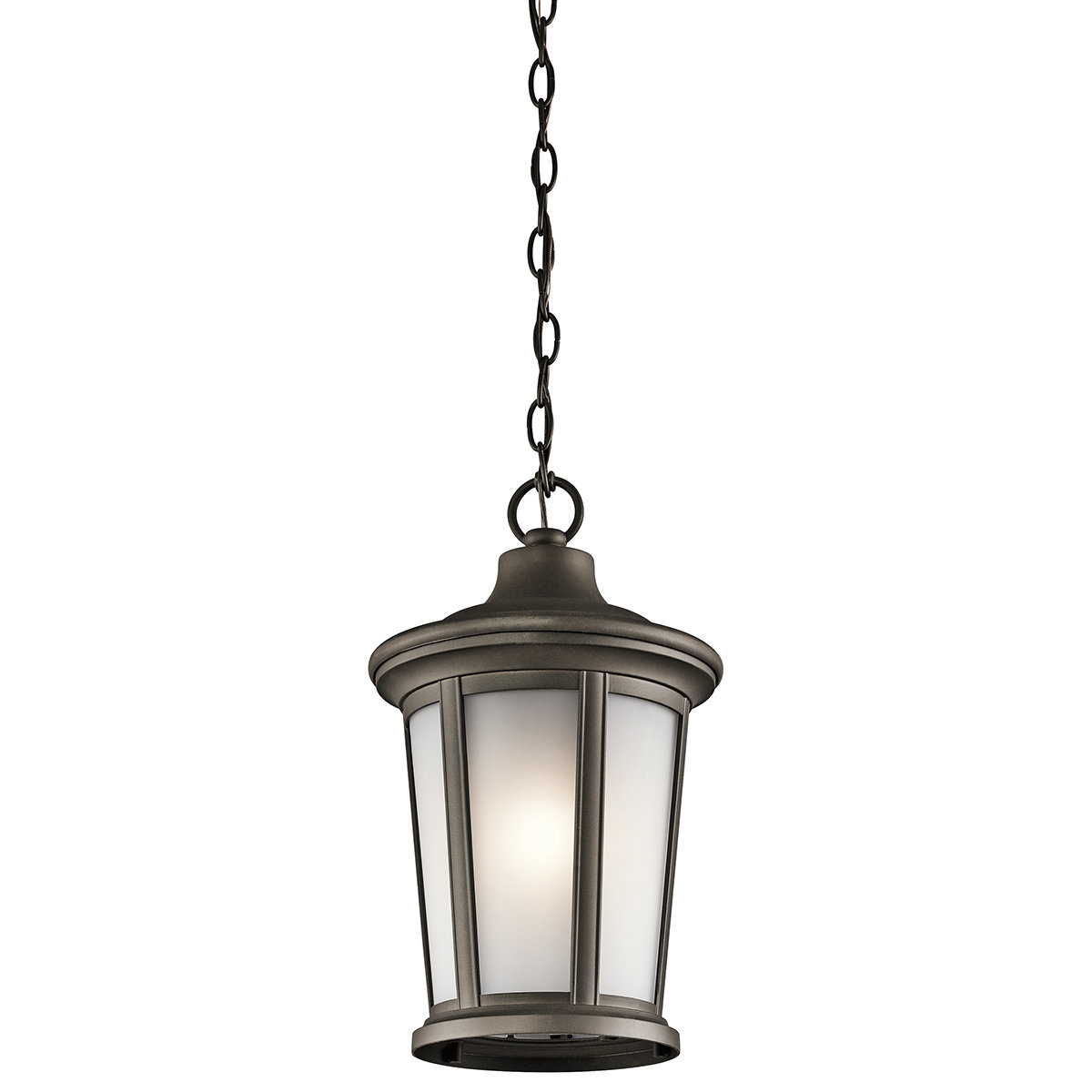 Recent Clarington 1 Light Lantern Pendant For Nolan 1 Light Lantern Chandeliers (View 24 of 25)