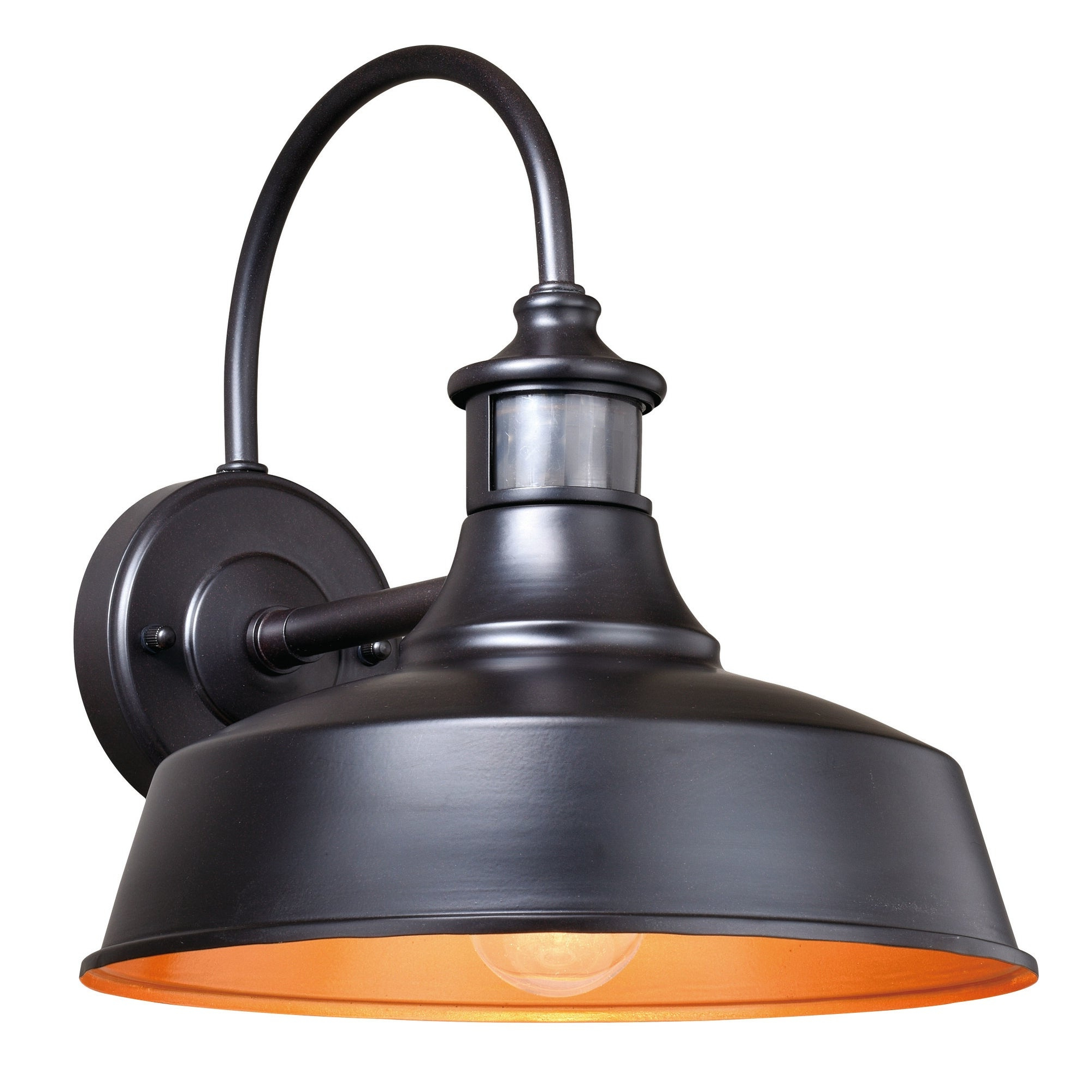 Shop Our Best Lighting In Granville 2 Light Single Dome Pendants (View 23 of 25)