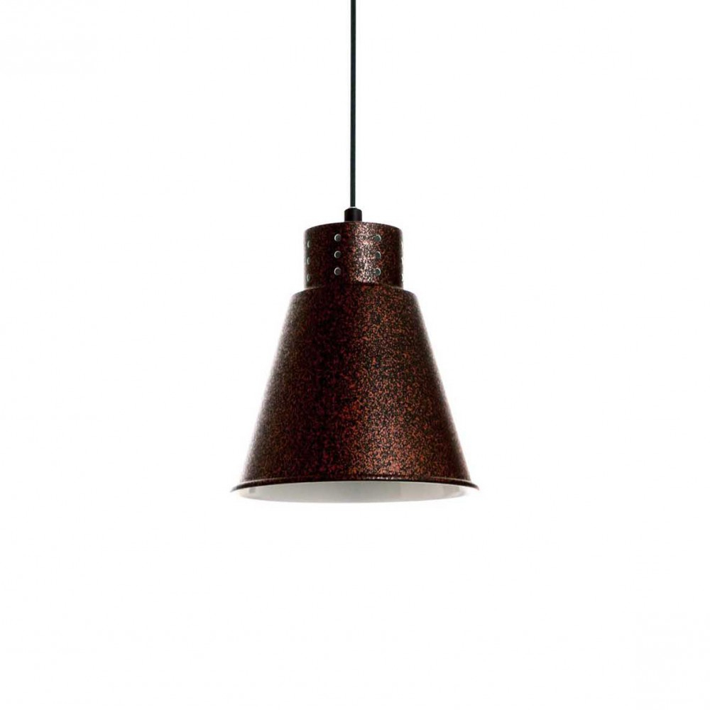 Spot Light Newport Cone Ceiling Pendant Light In 2019 Guro 1 Light Cone Pendants (View 21 of 25)