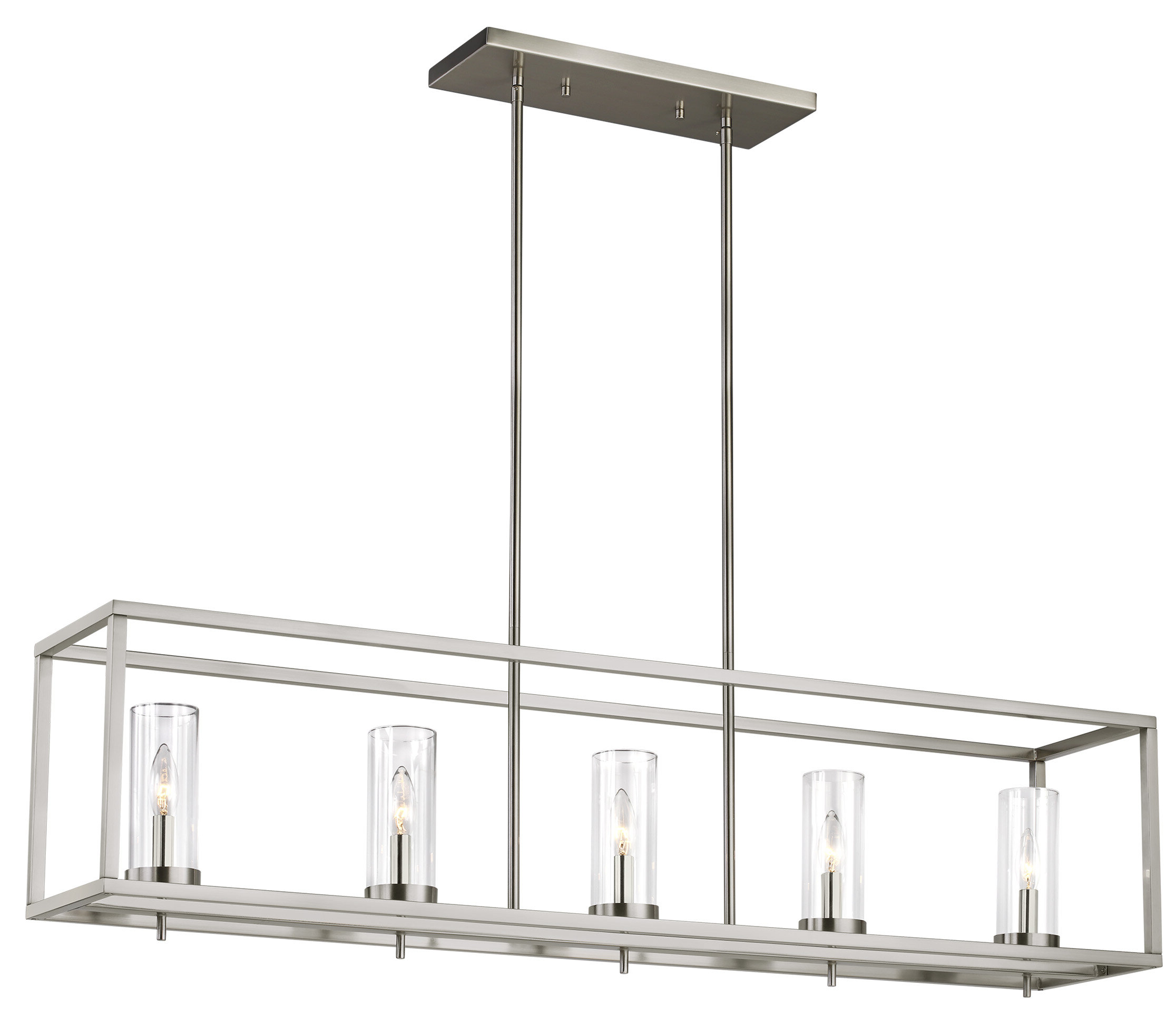 [%Square & Rectangular Chandeliers Sale – Up To 65% Off Until In Well Known Hewitt 4 Light Square Chandeliers|Hewitt 4 Light Square Chandeliers With Widely Used Square & Rectangular Chandeliers Sale – Up To 65% Off Until|Trendy Hewitt 4 Light Square Chandeliers Pertaining To Square & Rectangular Chandeliers Sale – Up To 65% Off Until|Well Known Square & Rectangular Chandeliers Sale – Up To 65% Off Until In Hewitt 4 Light Square Chandeliers%] (View 3 of 25)