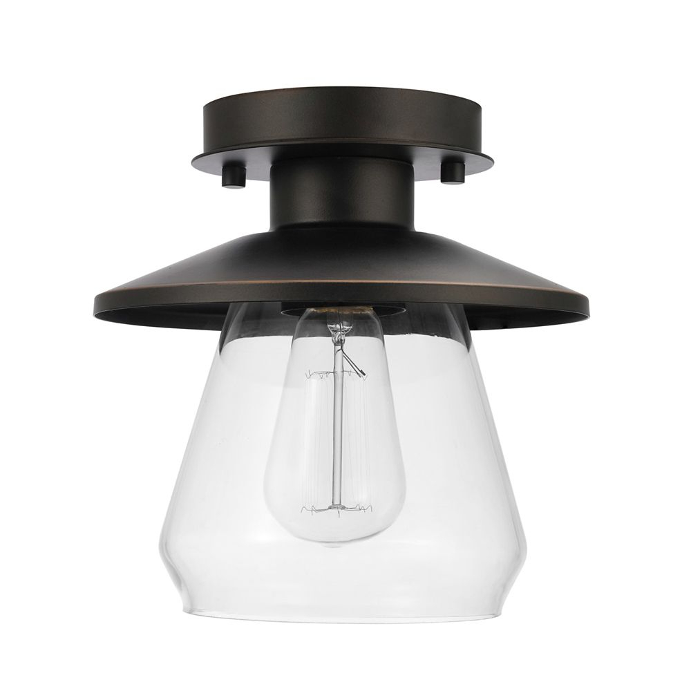 The Home Depot Canada In Recent Helina 1 Light Pendants (View 22 of 25)