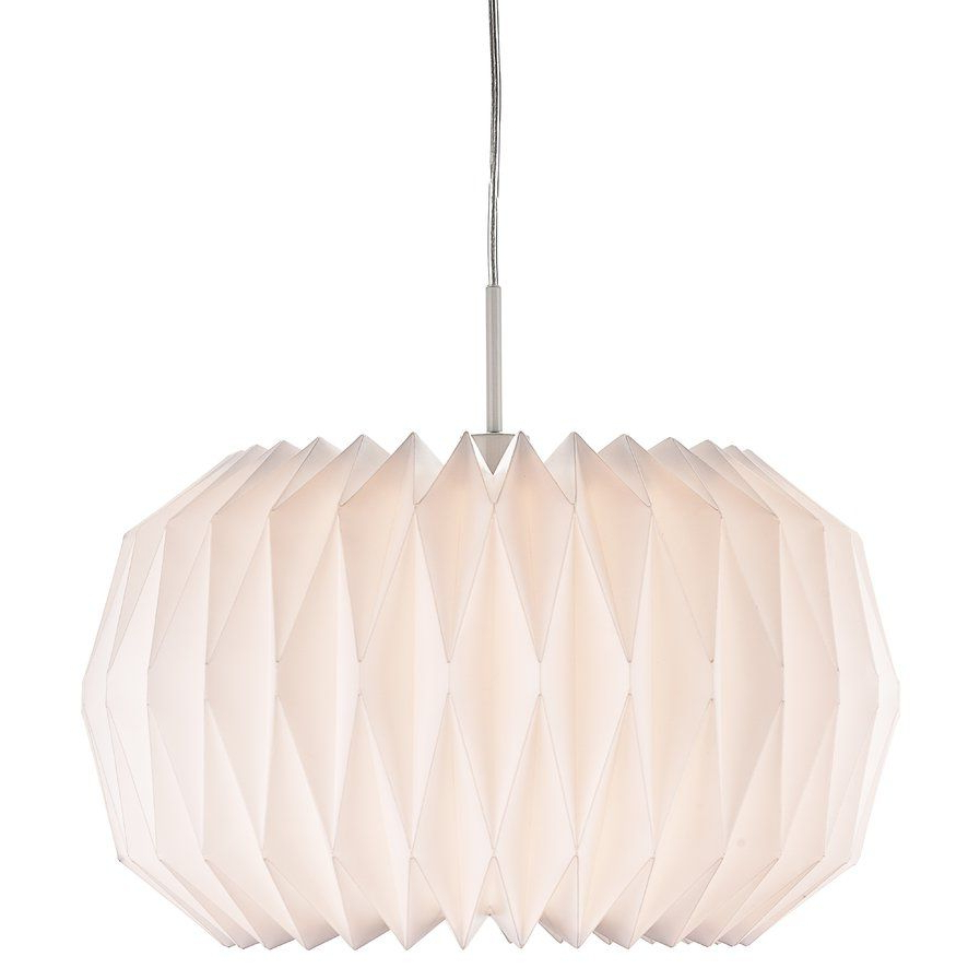 Trendy Brayden Studio Melora 1 Light Single Geometric Pendant With Regard To Melora 1 Light Single Geometric Pendants (View 20 of 25)