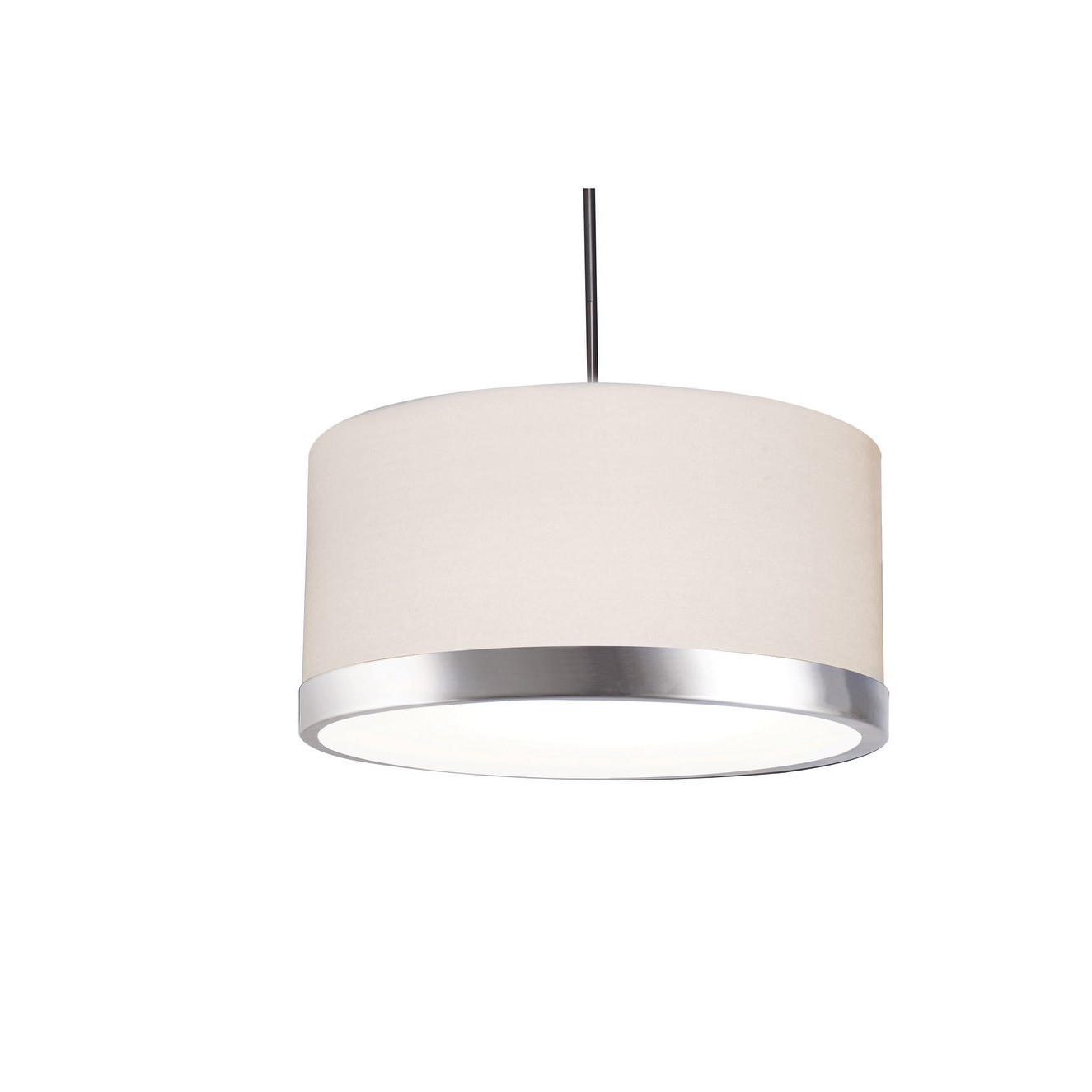 Trendy Hurst 1 Light Single Cylinder Pendants Throughout New Products – Top Sellers Ceiling Lights (View 17 of 25)