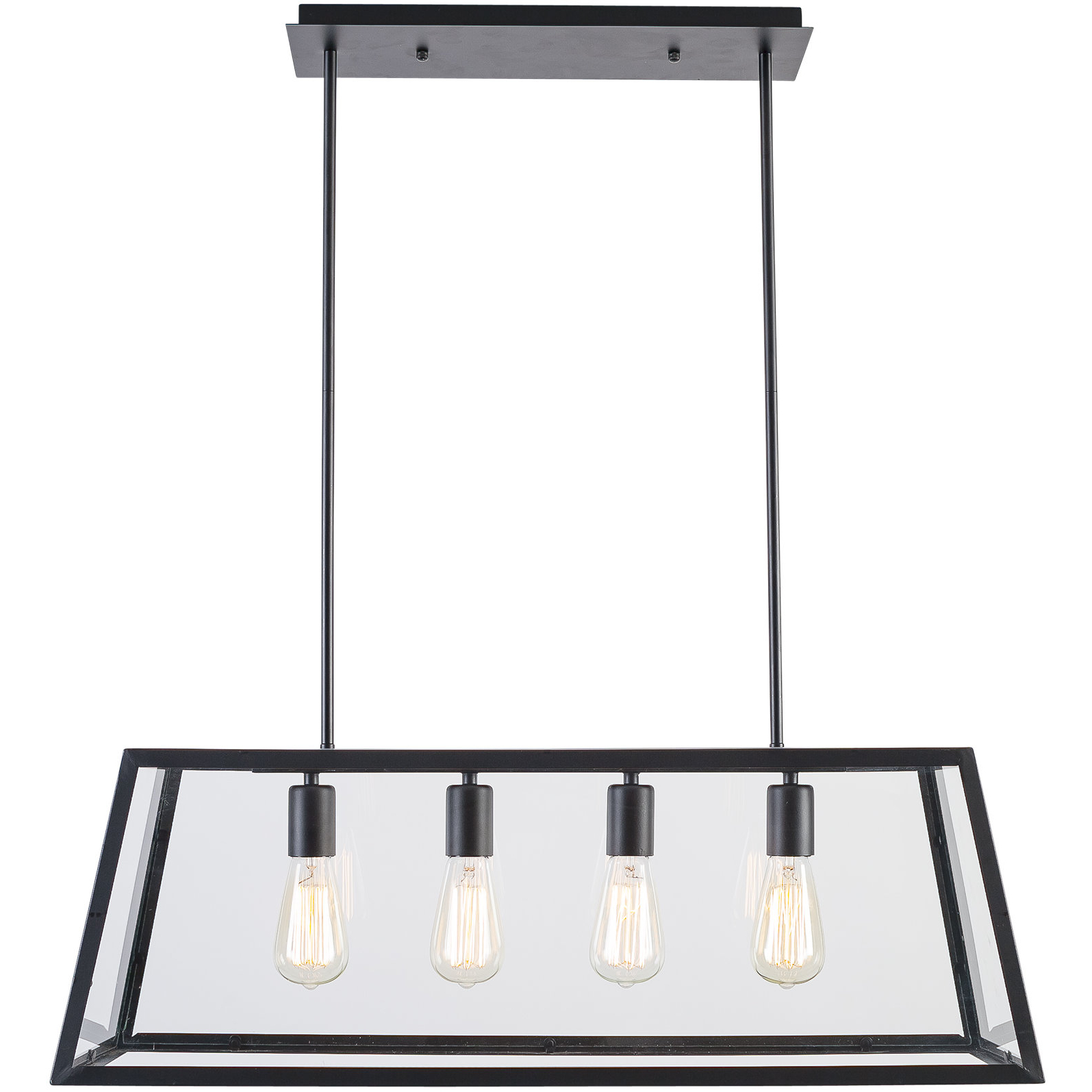 Wayfair With Regard To Schutt 4 Light Kitchen Island Pendants (View 5 of 25)