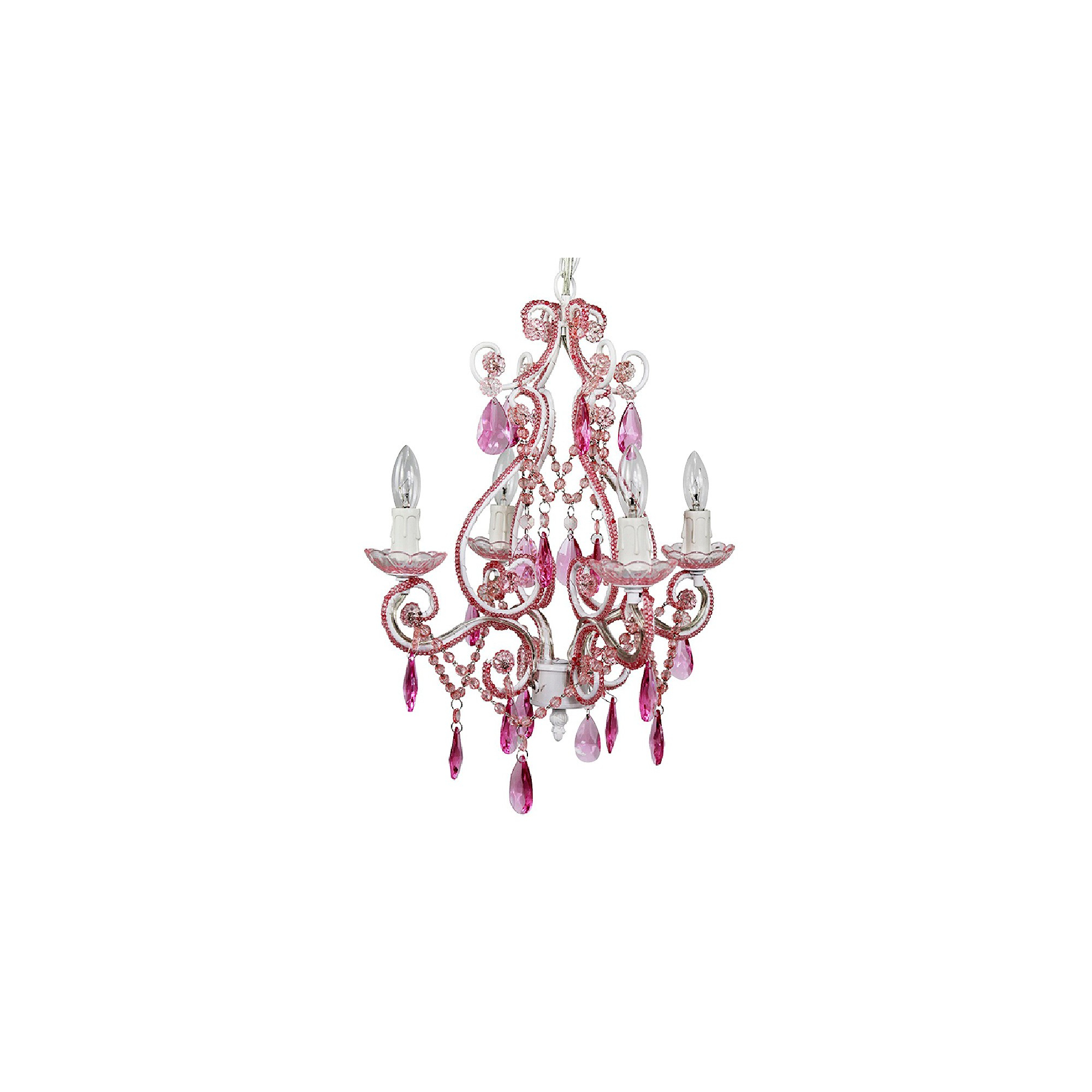 Well Known Aldora 4 Light Candle Style Chandeliers Within Three Posts Aldora 4 Light Candle Style Chandelier In  (View 21 of 25)