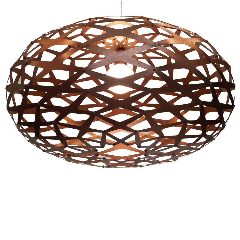Well Known Melora 1 Light Single Geometric Pendants In Contemporary Laser Cut Lighting Fixtures – Phases Africa (View 23 of 25)