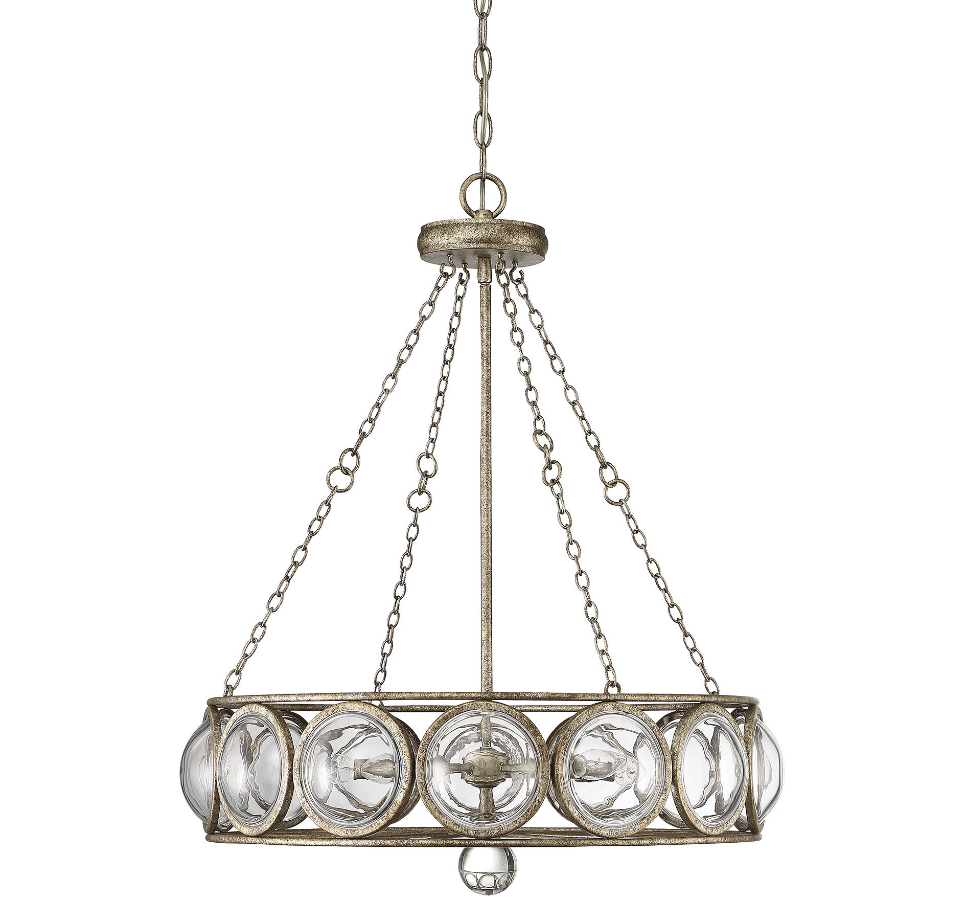 Well Known Nellie 5 Light Drum Chandelier With Hermione 5 Light Drum Chandeliers (View 8 of 25)