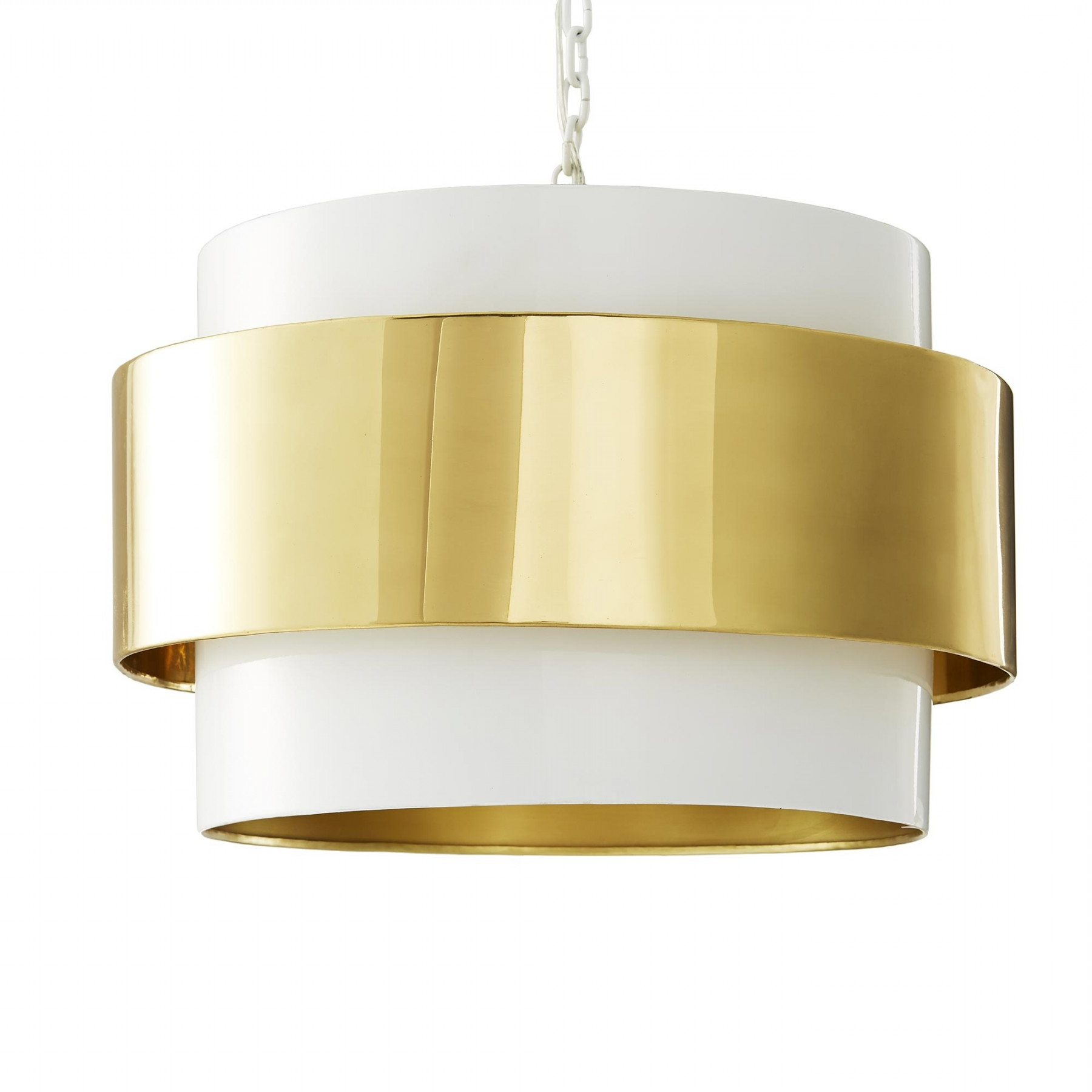 Well Known Nolan Small Pendant For Nolan 1 Light Single Cylinder Pendants (View 18 of 25)