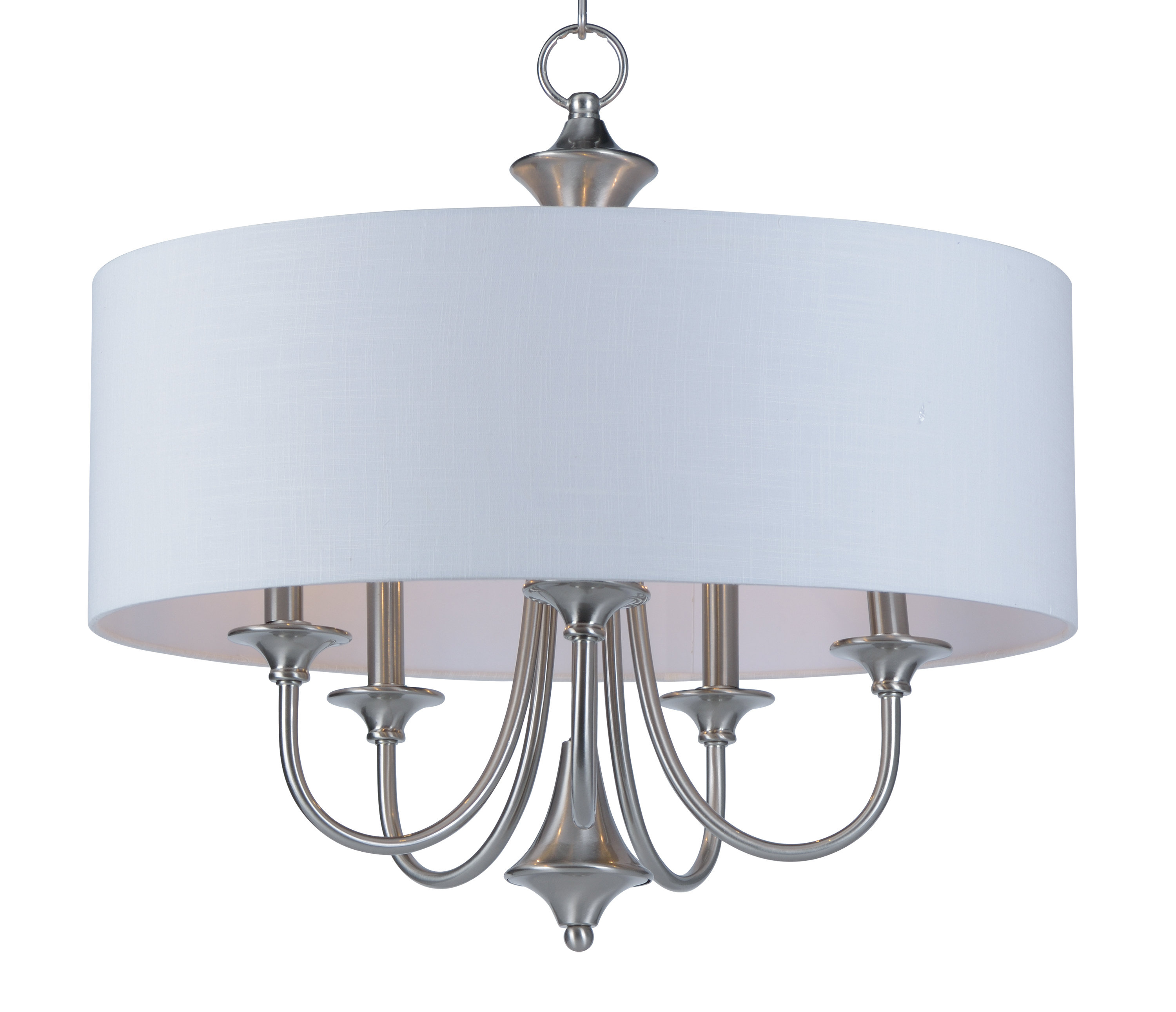 Well Known Wadlington 5 Light Drum Chandelier Intended For Harlan 5 Light Drum Chandeliers (View 9 of 25)