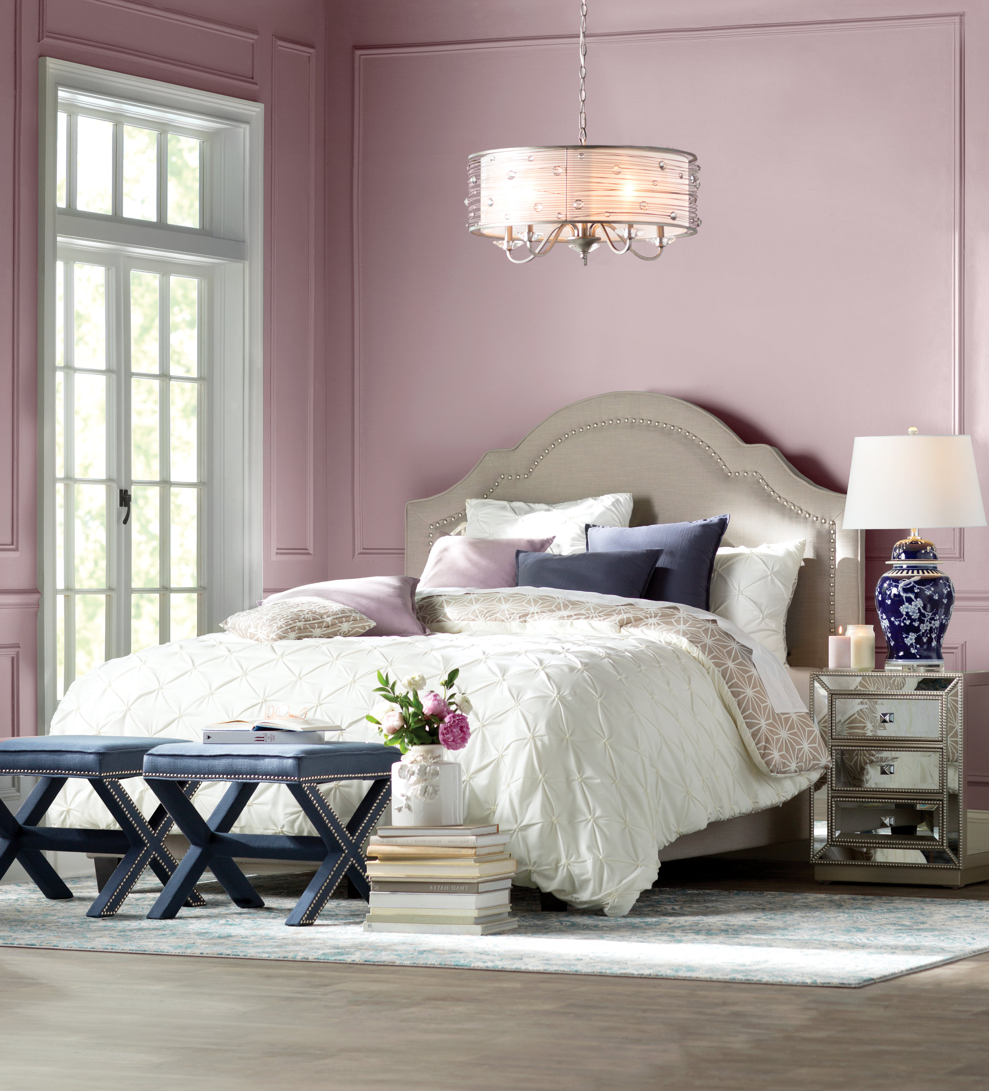 Well Known Willa Arlo Interiors Hermione 5 Light Drum Chandelier For Hermione 5 Light Drum Chandeliers (View 3 of 25)
