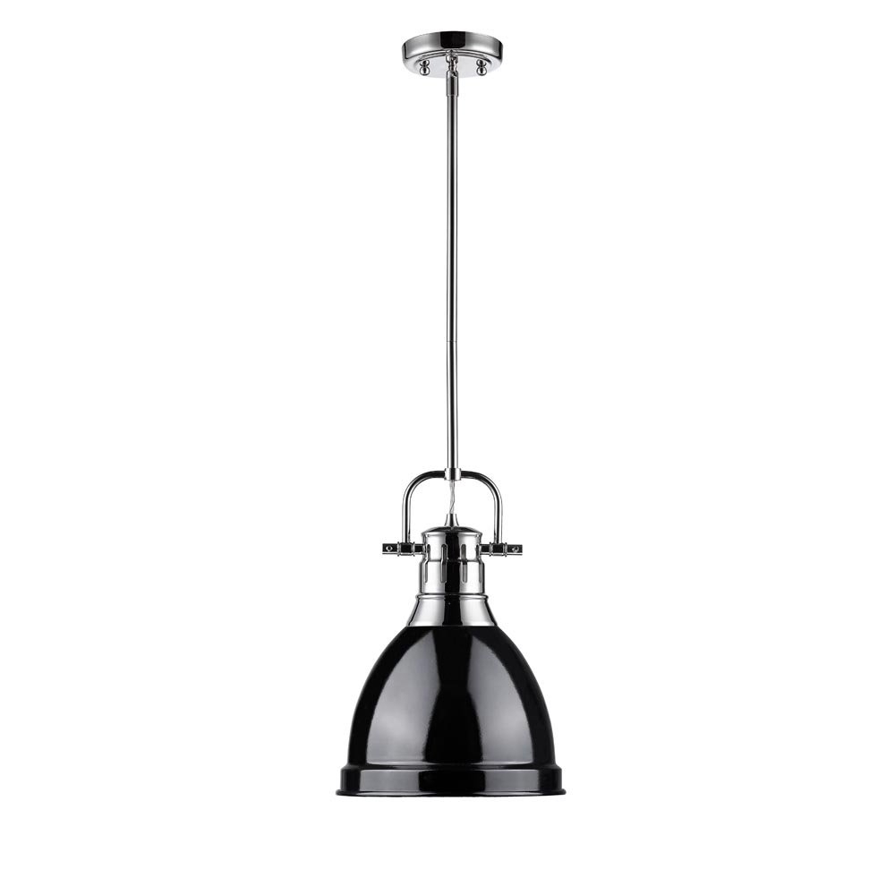 Well Liked Bodalla 1 Light Single Bell Pendant Pertaining To Bodalla 1 Light Single Bell Pendants (View 25 of 25)