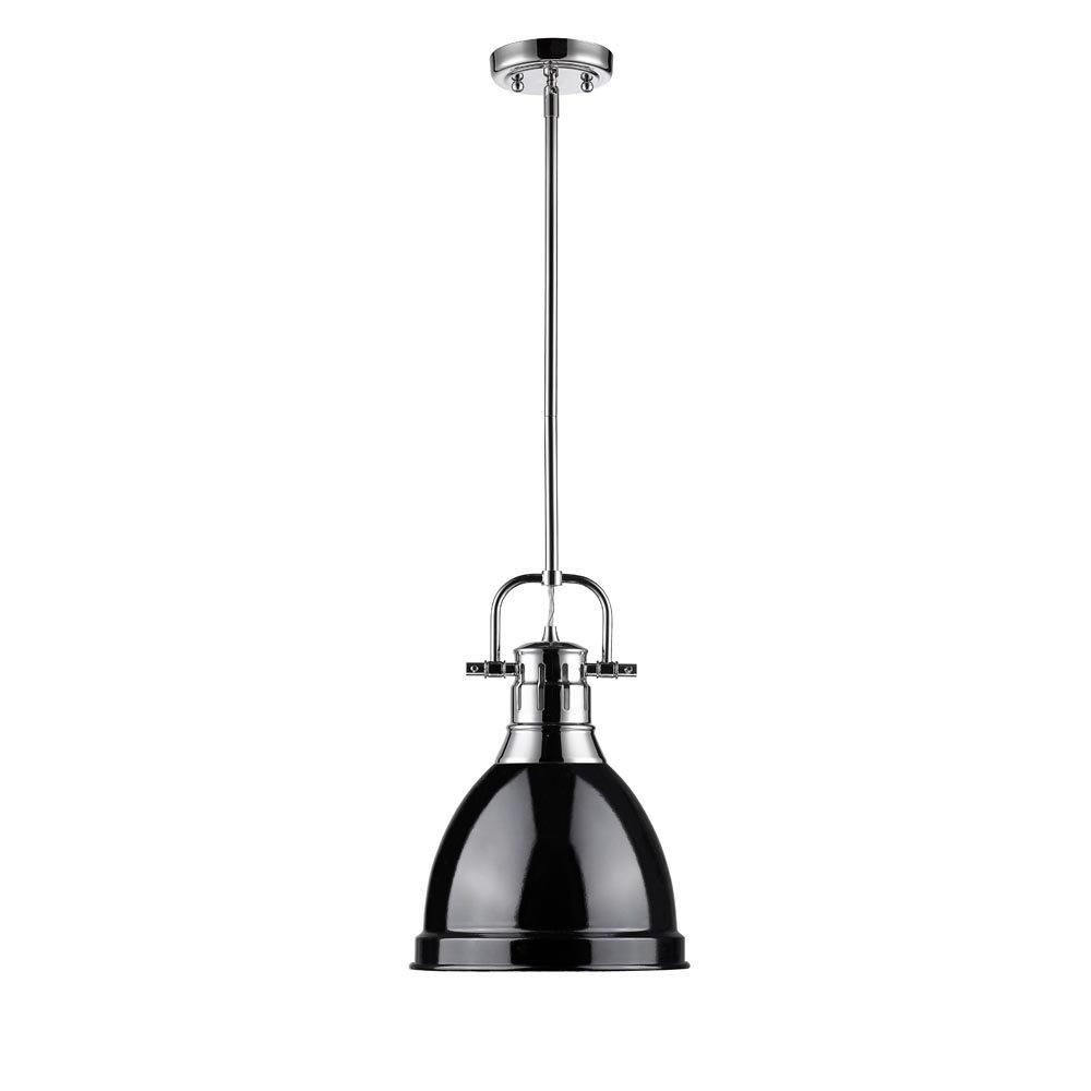 Well Liked Bodalla 1 Light Single Bell Pendant Pertaining To Bodalla 1 Light Single Bell Pendants (View 23 of 25)