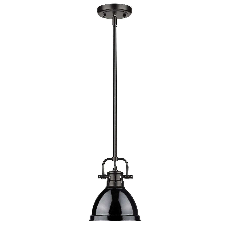 Well Liked Cinchring 1 Light Cone Pendants Regarding Bodalla 1 Light Single Bell Pendant (View 24 of 25)