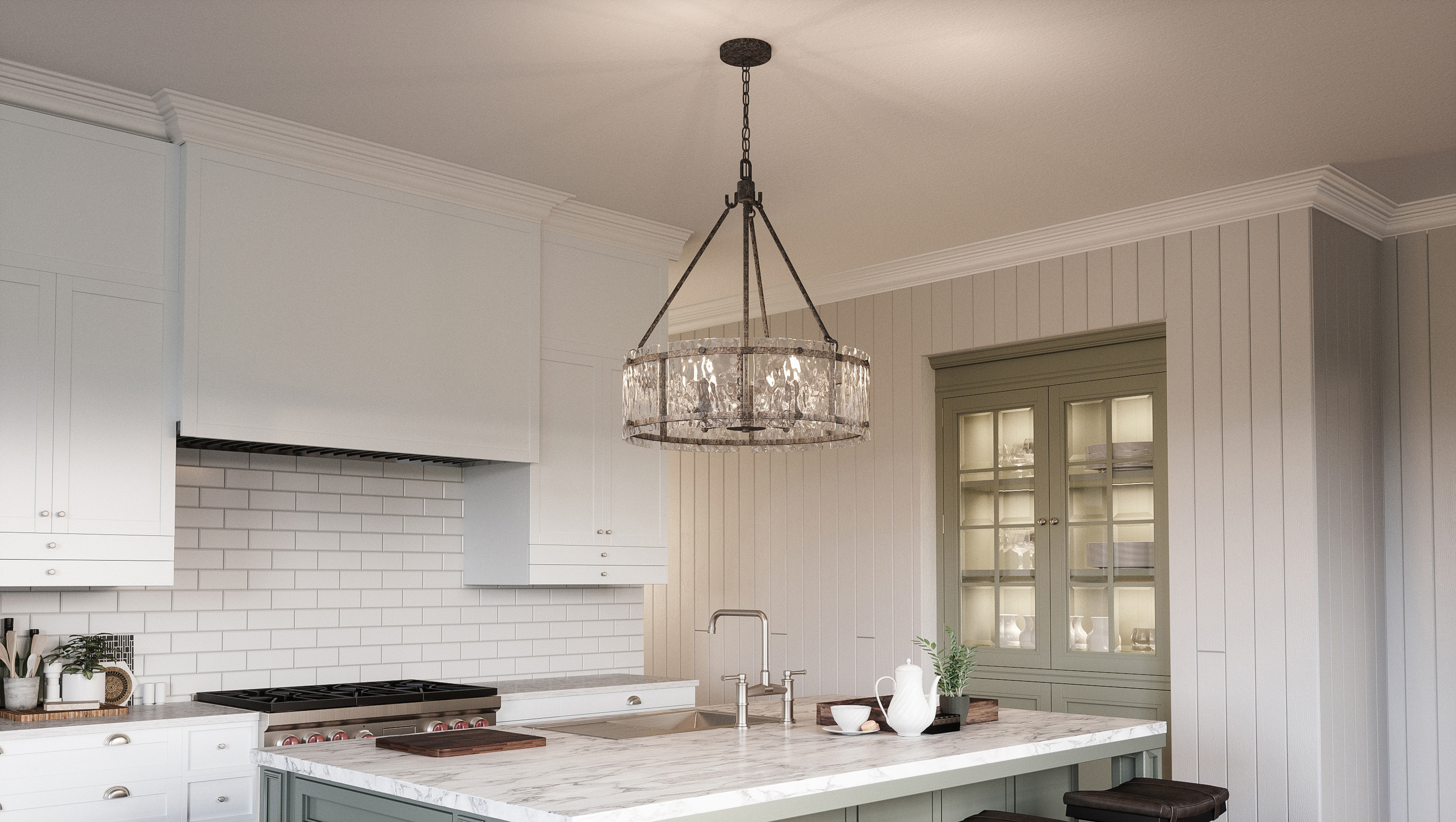 Well Liked Hasse 5 Light Drum Chandelier For Hermione 5 Light Drum Chandeliers (View 17 of 25)