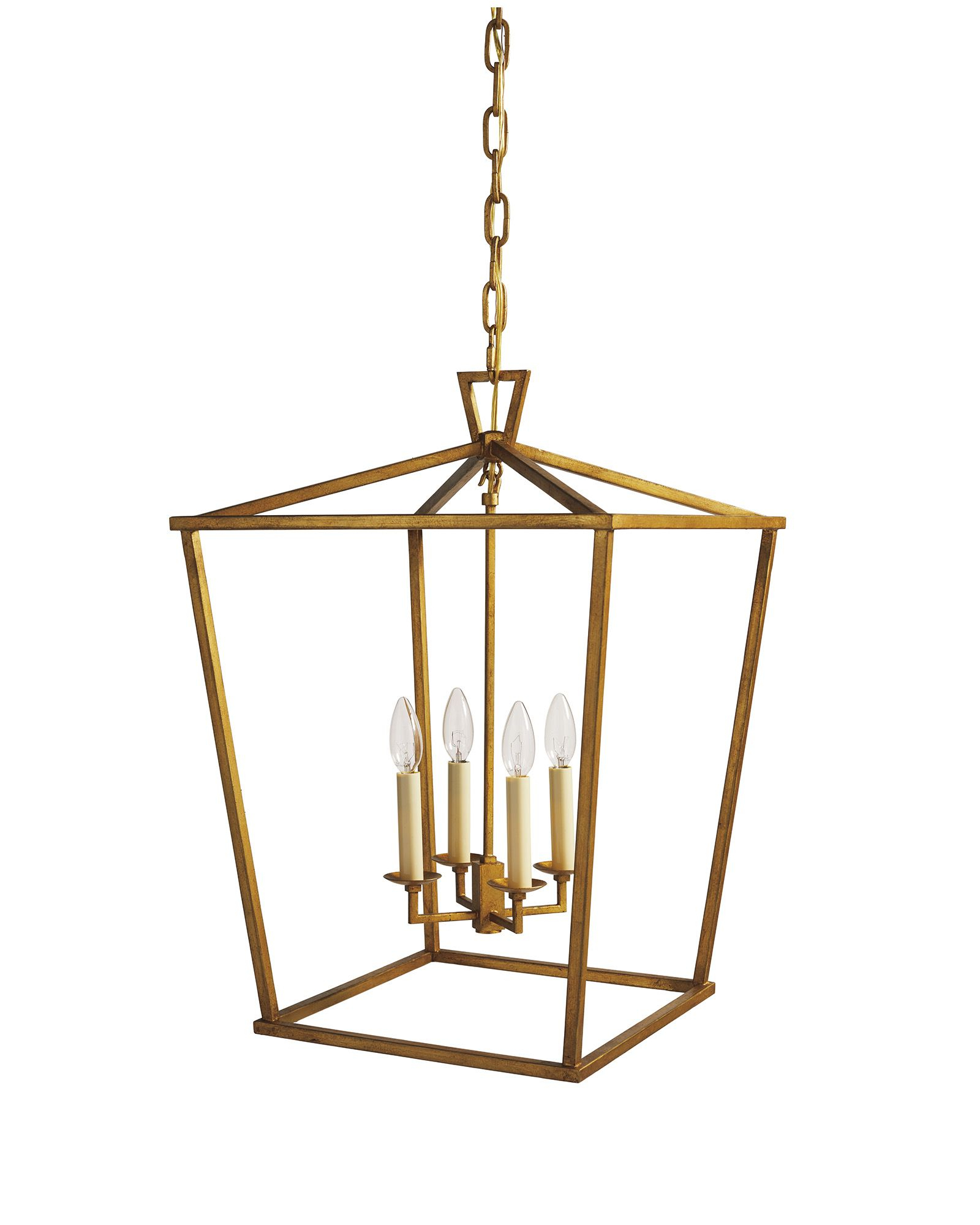 Well Liked Isoline 2 Light Lantern Geometric Pendants For Isoline 2 Light Geometric Pendant – Artofit (View 18 of 25)