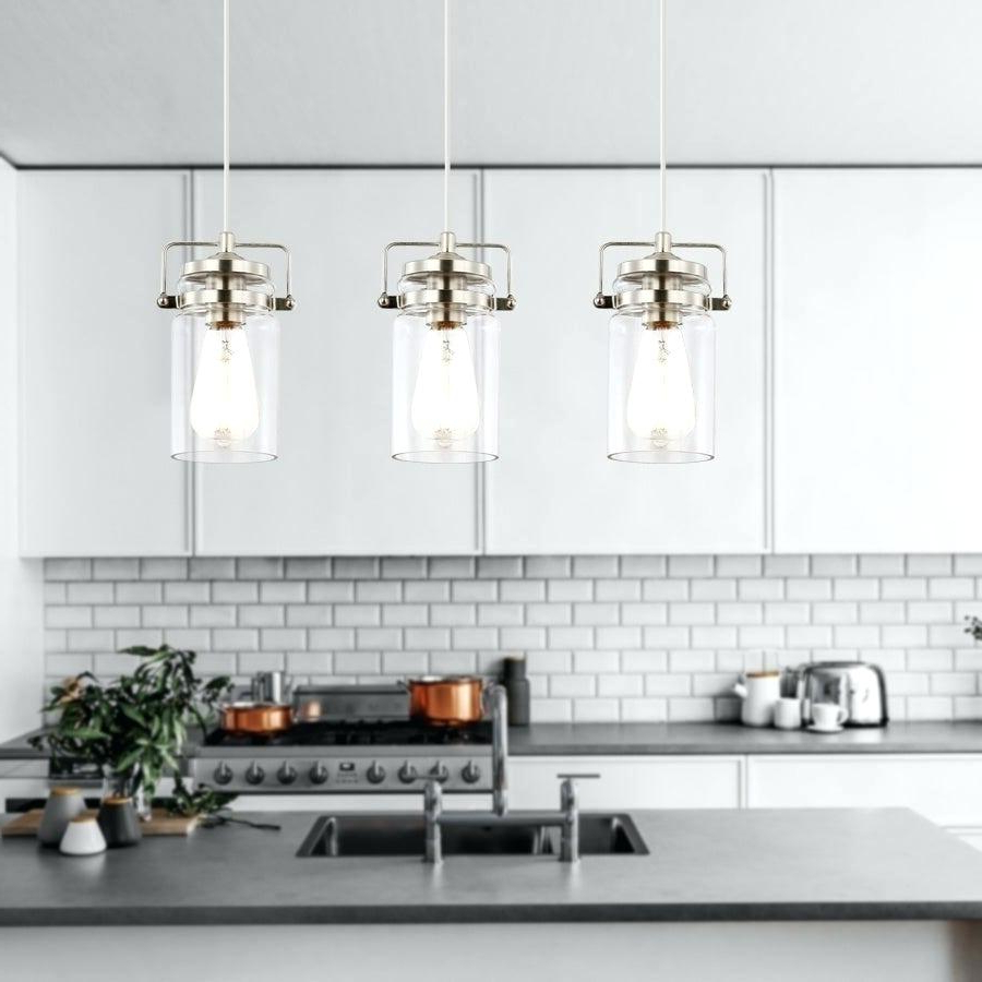 Widely Used Cheap Mini Pendant Lights – Thespeculation (View 20 of 25)