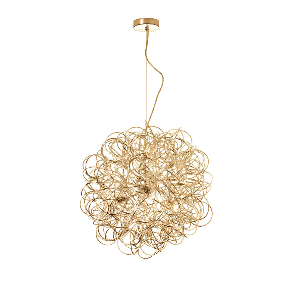 Widely Used Gregoire 6 Light Globe Chandeliers Within Gardner 6 Light Globe Chandelier (View 23 of 25)