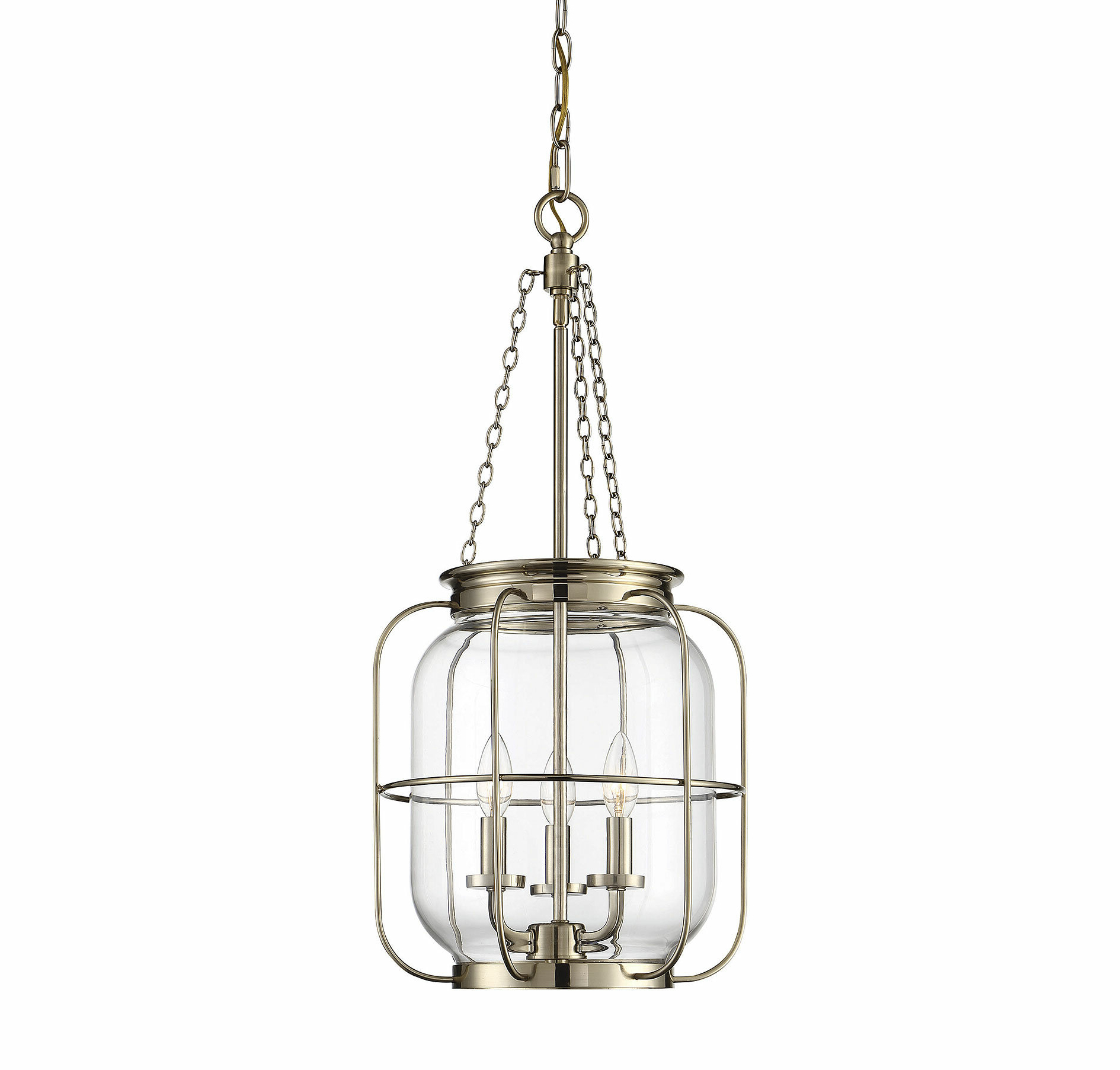 Widely Used Rockland 4 Light Geometric Pendants Within Light Fixture Popped (View 20 of 25)