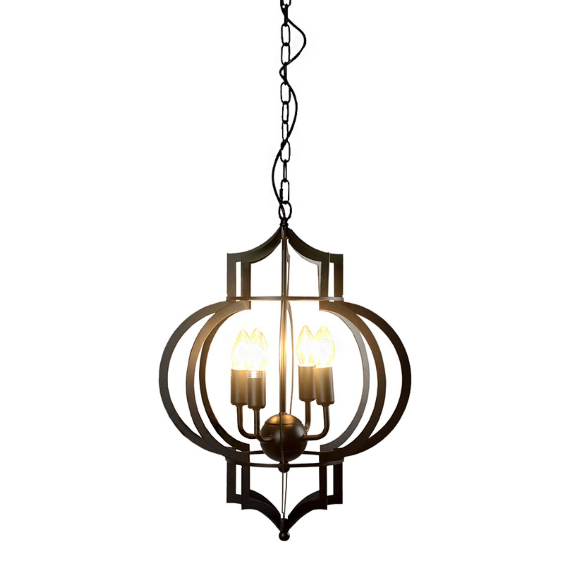 Widely Used Warehouse Of Tiffany Addison Chandelier – Ld (View 14 of 25)