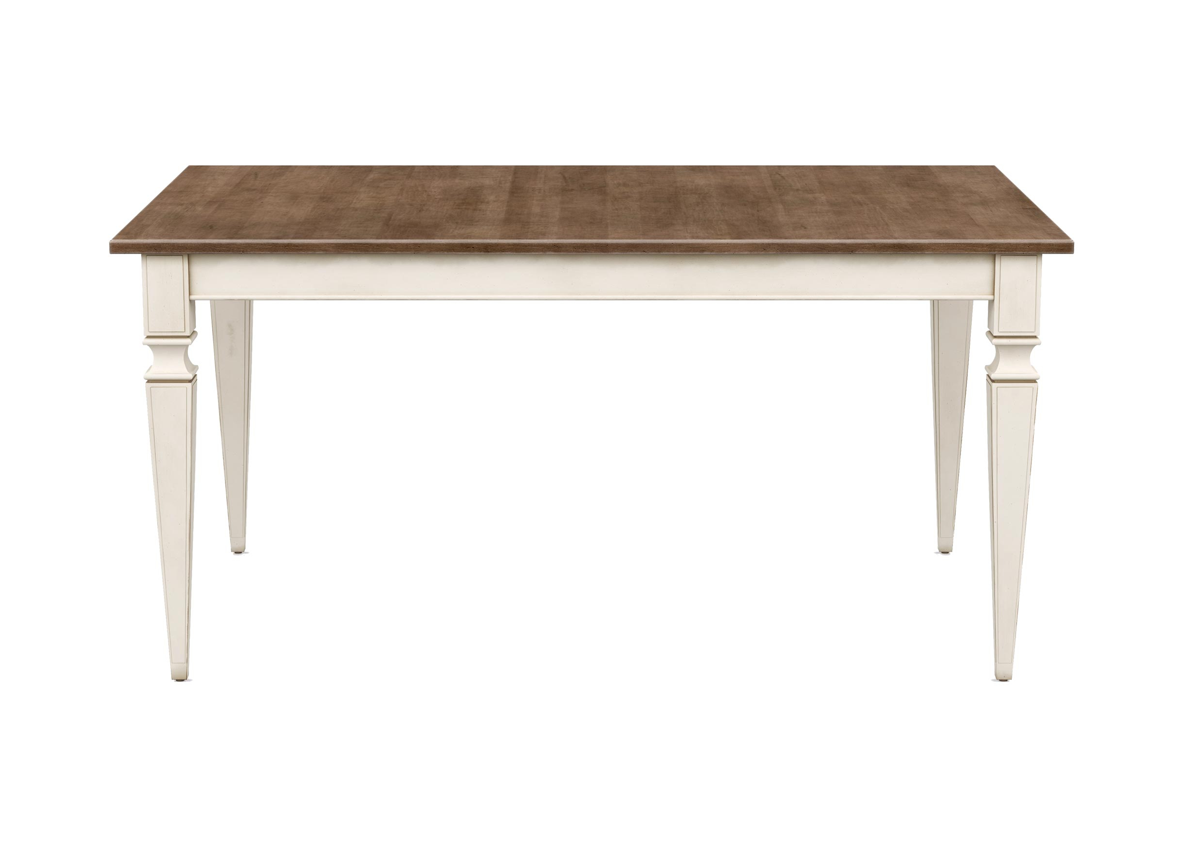 2019 Avery Small Dining Table