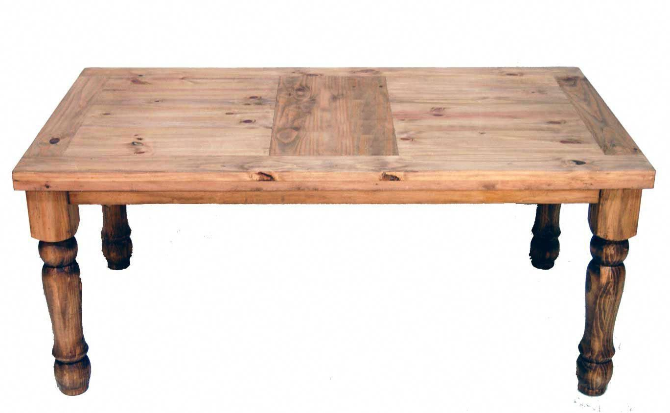 2019 Traditional Dining Table. Available In 6_ pertaining to Bartol Reclaimed Dining Tables