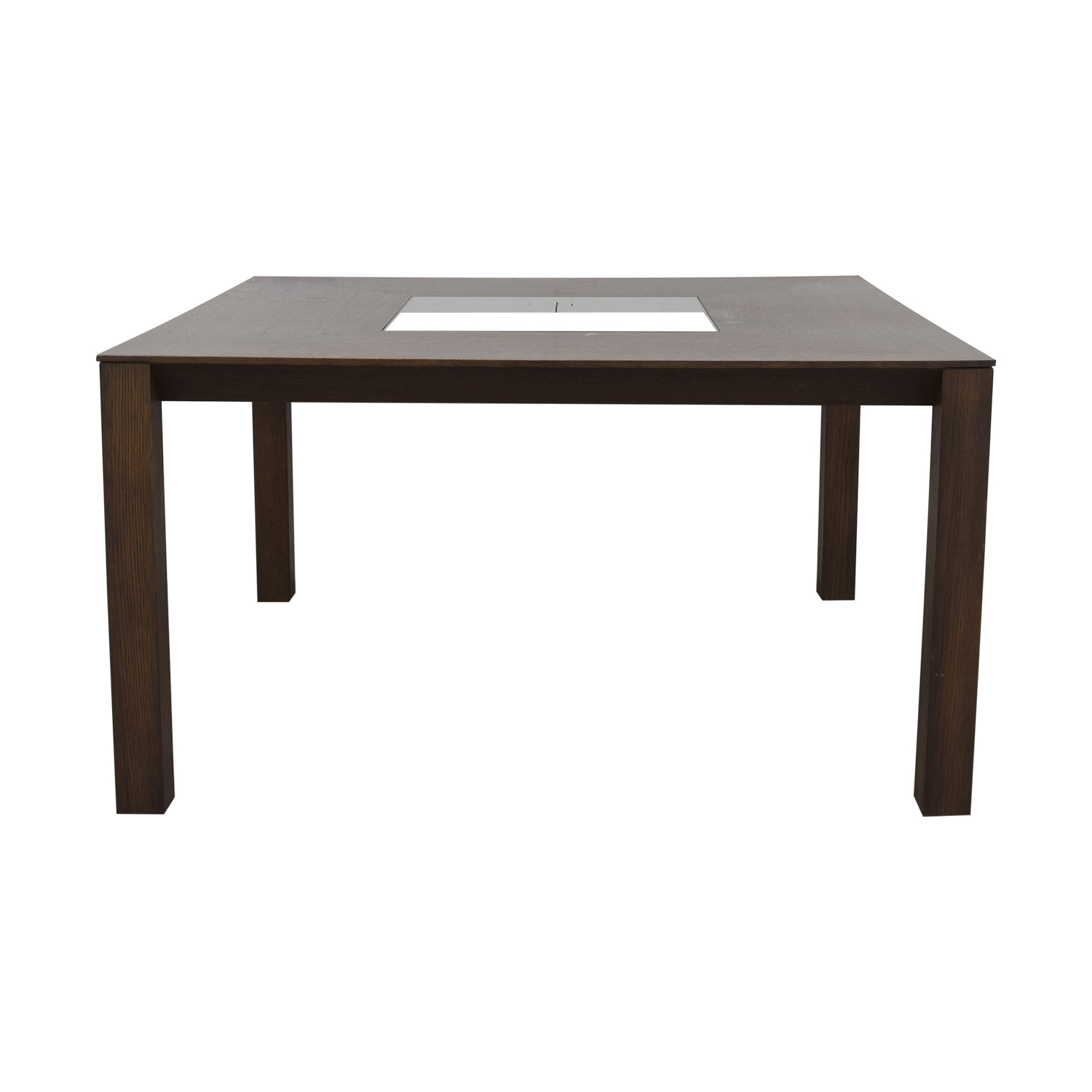 [%54% Off – Pottery Barn Pottery Barn Benchwright Extending With 2019 Benchwright Round Pedestal Dining Tables|Benchwright Round Pedestal Dining Tables Regarding 2019 54% Off – Pottery Barn Pottery Barn Benchwright Extending|Preferred Benchwright Round Pedestal Dining Tables Pertaining To 54% Off – Pottery Barn Pottery Barn Benchwright Extending|Best And Newest 54% Off – Pottery Barn Pottery Barn Benchwright Extending With Regard To Benchwright Round Pedestal Dining Tables%] (View 15 of 25)