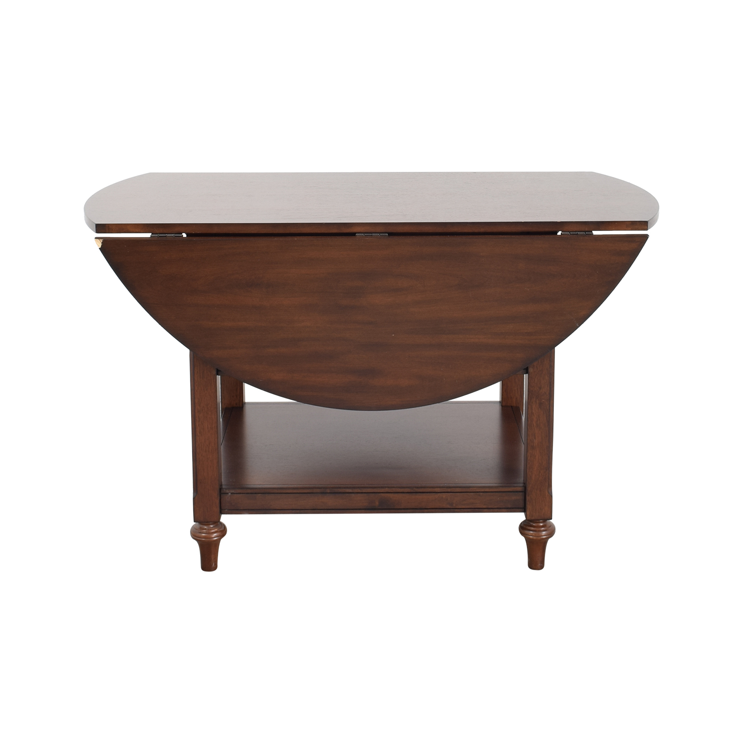 [%66% Off – Pottery Barn Pottery Barn Drop Leaf Kitchen Table / Tables Intended For Most Popular Antique White Shayne Drop Leaf Kitchen Tables|Antique White Shayne Drop Leaf Kitchen Tables In Current 66% Off – Pottery Barn Pottery Barn Drop Leaf Kitchen Table / Tables|Most Popular Antique White Shayne Drop Leaf Kitchen Tables Throughout 66% Off – Pottery Barn Pottery Barn Drop Leaf Kitchen Table / Tables|2019 66% Off – Pottery Barn Pottery Barn Drop Leaf Kitchen Table / Tables Throughout Antique White Shayne Drop Leaf Kitchen Tables%] (View 23 of 25)