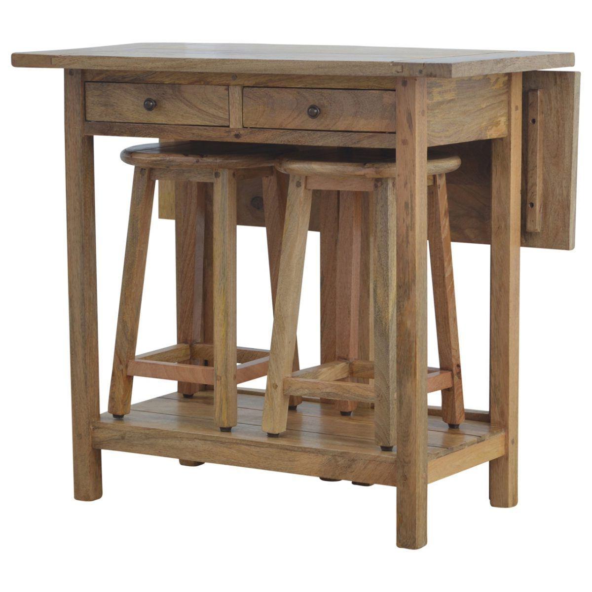 Alfresco Brown Banks Pedestal Extending Dining Tables In Most Up To Date Ideas About Extending Dining Bench, – Howellmagic Dining (View 25 of 25)