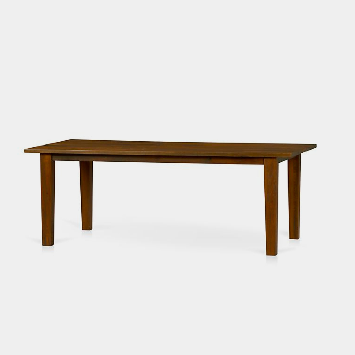 All Sorts Of Regarding Most Up To Date Hearst Oak Wood Dining Tables (View 3 of 25)