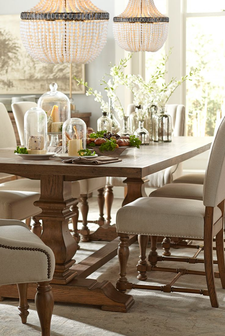 Avondale Dining Tables Regarding Most Recently Released Avondale Dining Table In  (View 5 of 25)