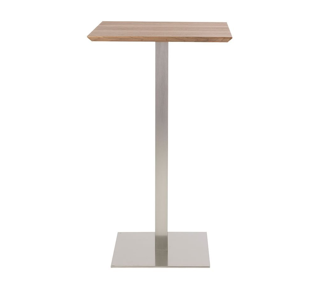 Featured Photo of Edgar Bar Tables