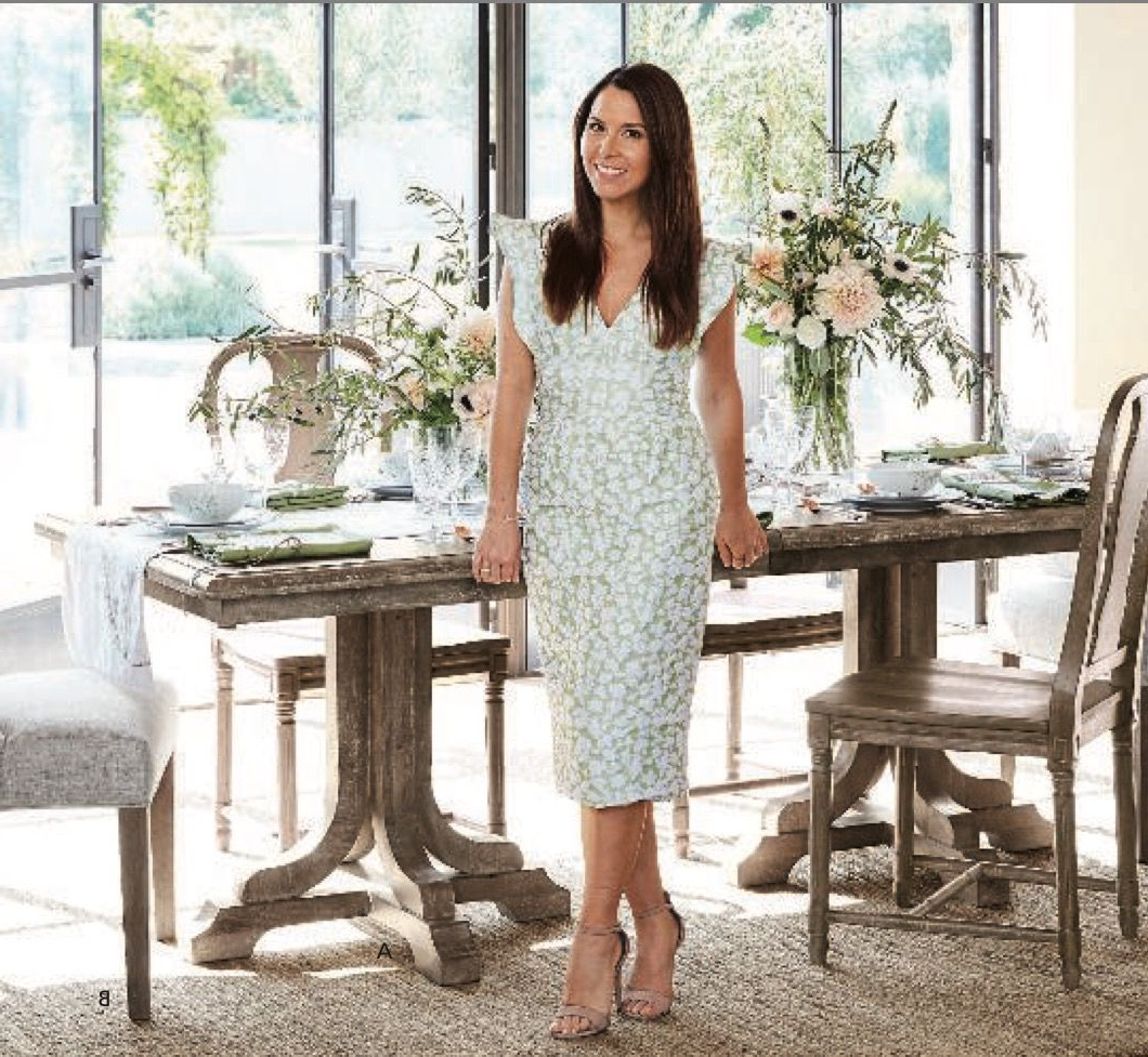 Belgian Gray Linden Extending Dining Tables for 2019 Linden Dining Table, Marby Dining Chairs In Belgian Gray