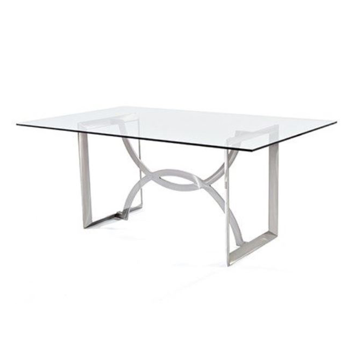 Best and Newest Brooks Round Dining Tables with Brooks Rectangle Dining Table