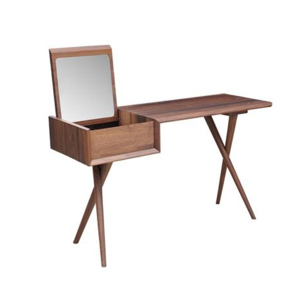 Blair Bistro Tables throughout Favorite Designer Blair Dressing Table From Prestige Affairs