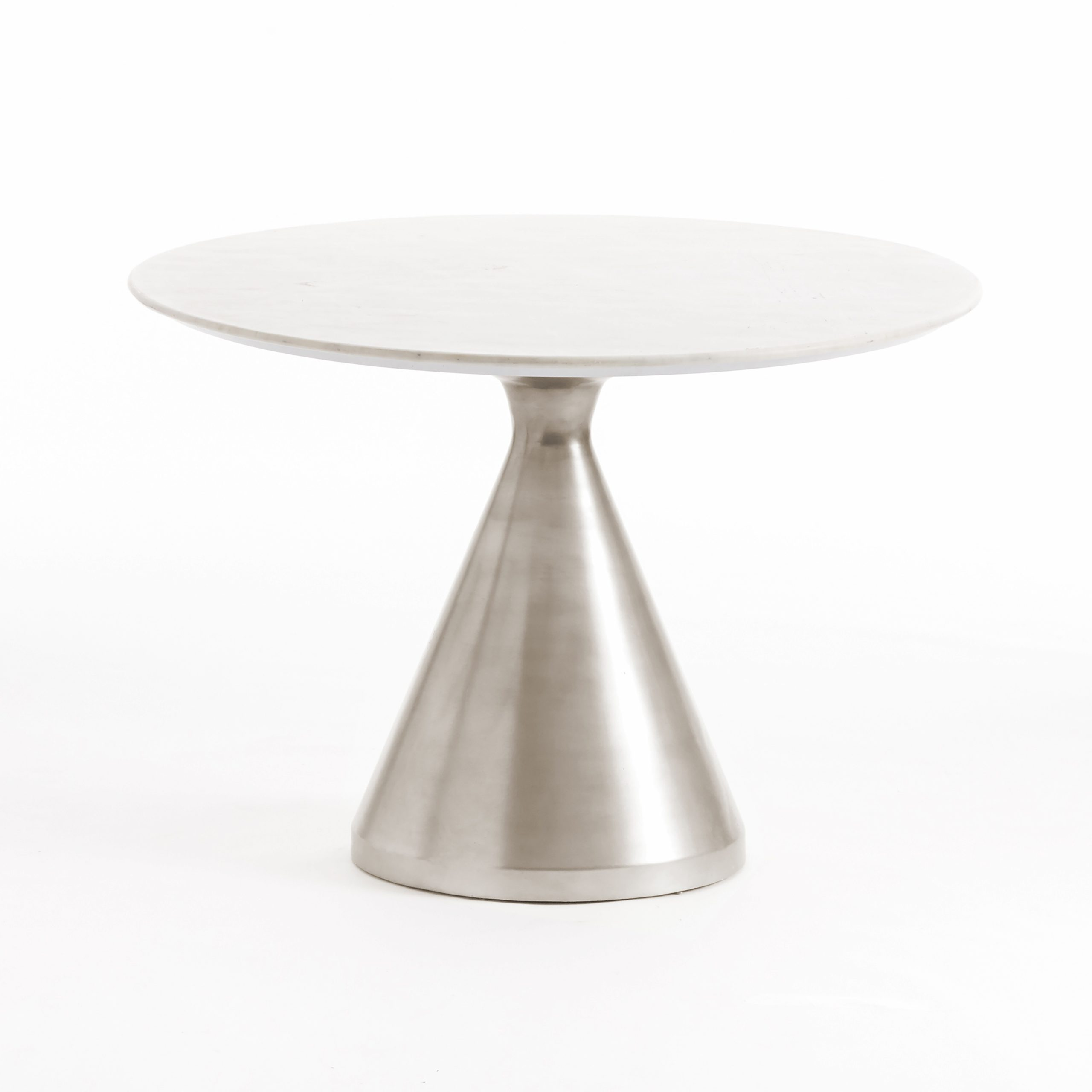 Blair Bistro Tables with Preferred Design Experts' Favorite Dining Tables, From A Cozy Two