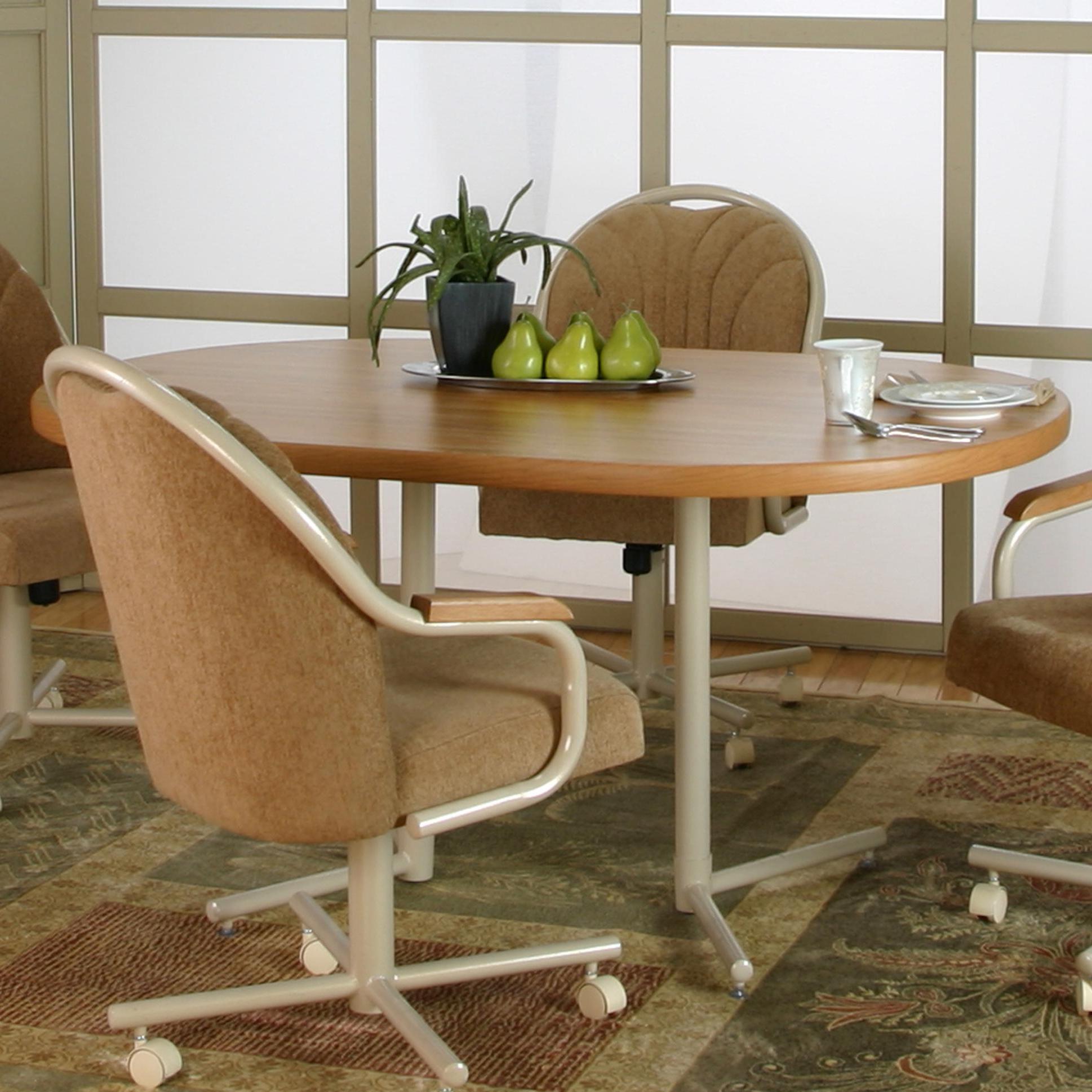 Blair Table regarding Preferred Blair Bistro Tables