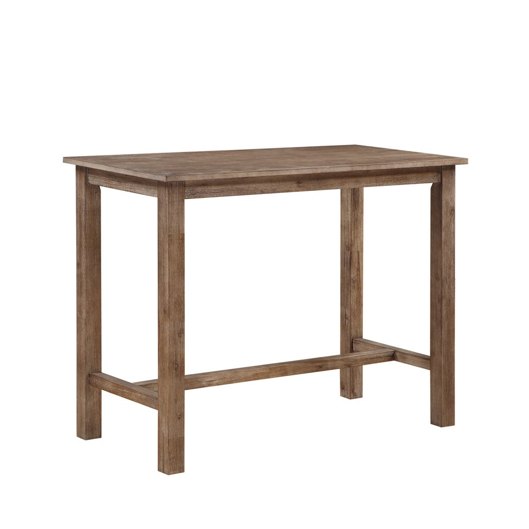 Buy Bar & Pub Tables Online At Overstock