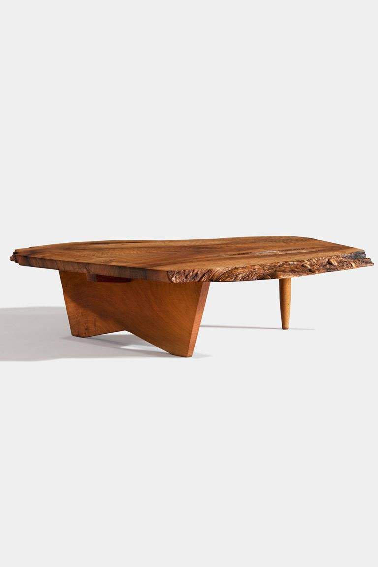Design Within Shaw Dining Tables, English Brown (View 14 of 25)