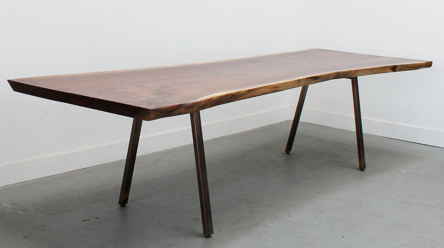 Dining Table, Dining Table pertaining to 2019 Menlo Reclaimed Wood Extending Dining Tables