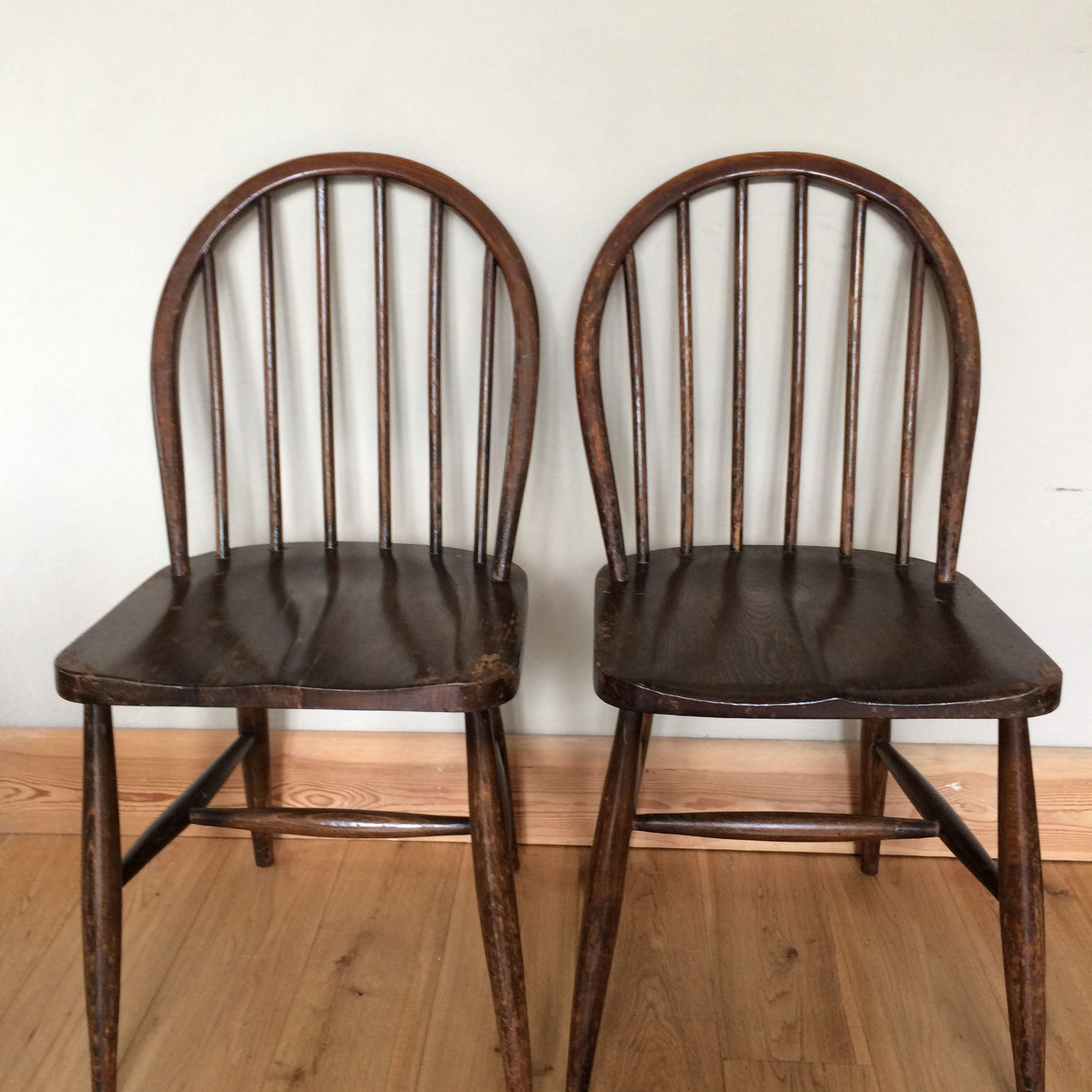 Ercol Windsor Chairs Cc41  (View 14 of 25)