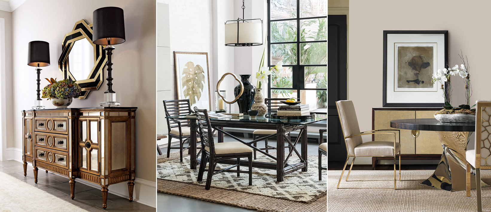 Famous Belgian Gray Linden Extending Dining Tables Within Dining Room Furniture (View 22 of 25)
