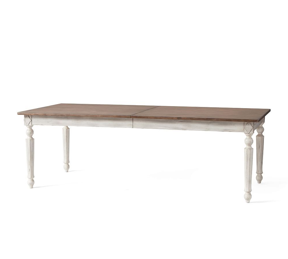 Featured Photo of Ingred Extending Dining Tables