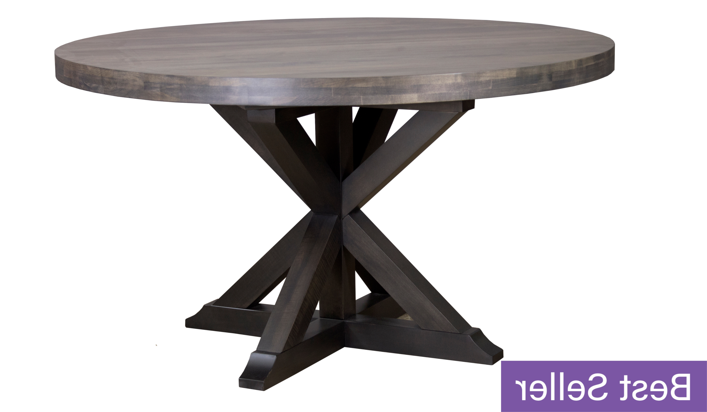Famous Our Products Pertaining To Avery Round Dining Tables (View 17 of 25)
