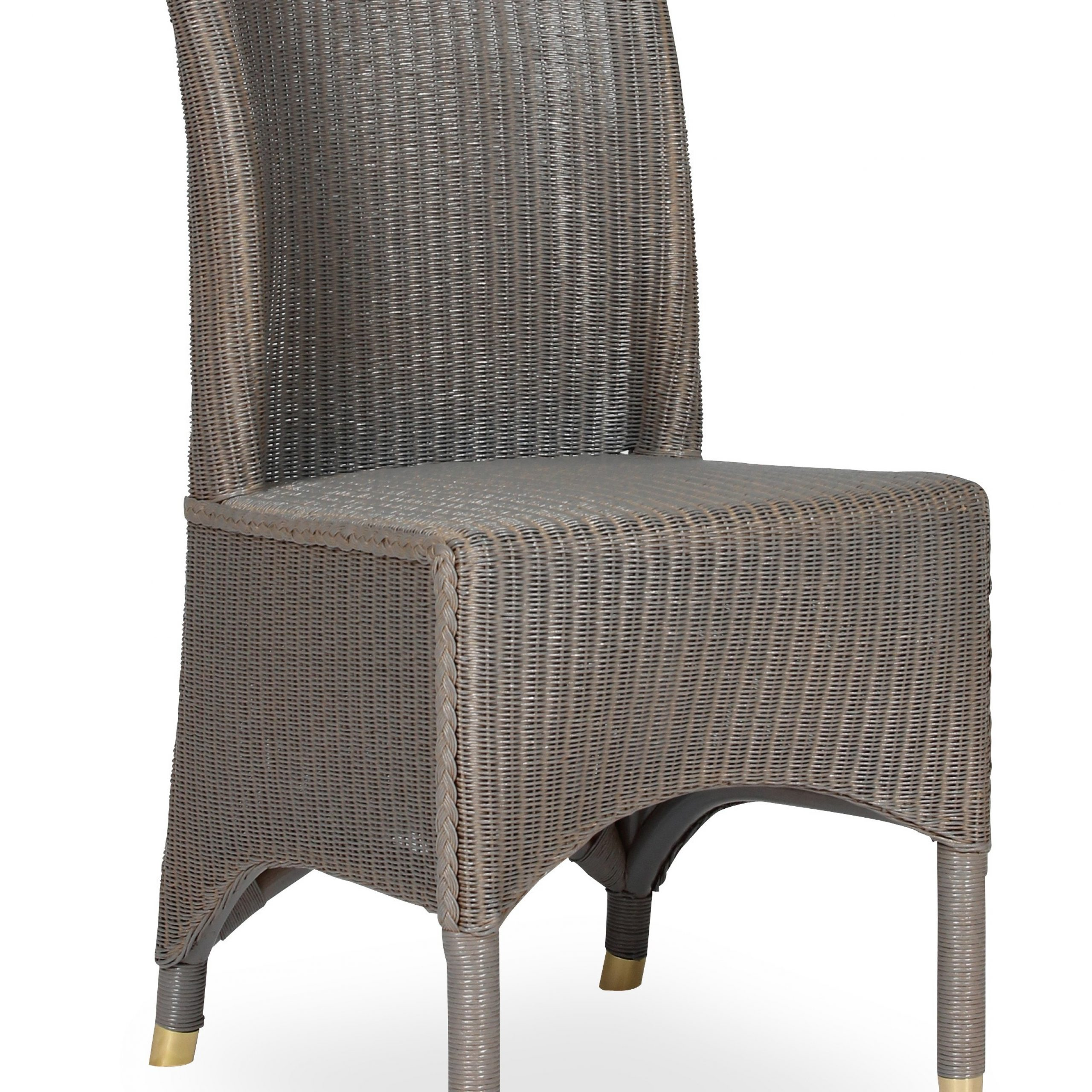 Fashionable Louis Dining Chair For Faye Extending Dining Tables (View 15 of 25)