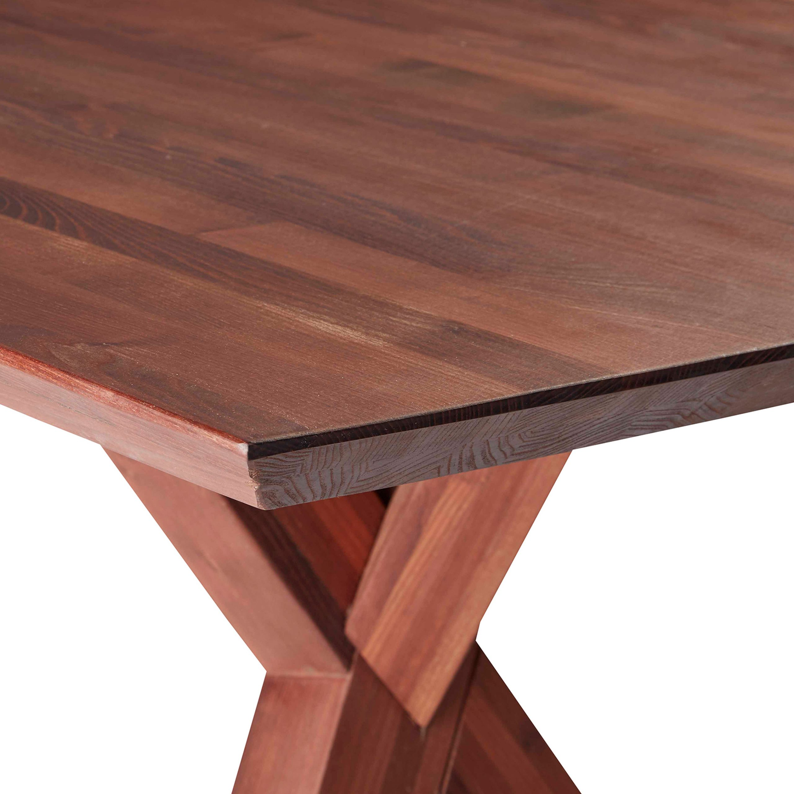 """Faye 71"""" Dining Table Base – Euro Style With Recent Faye Dining Tables (View 13 of 25)"""