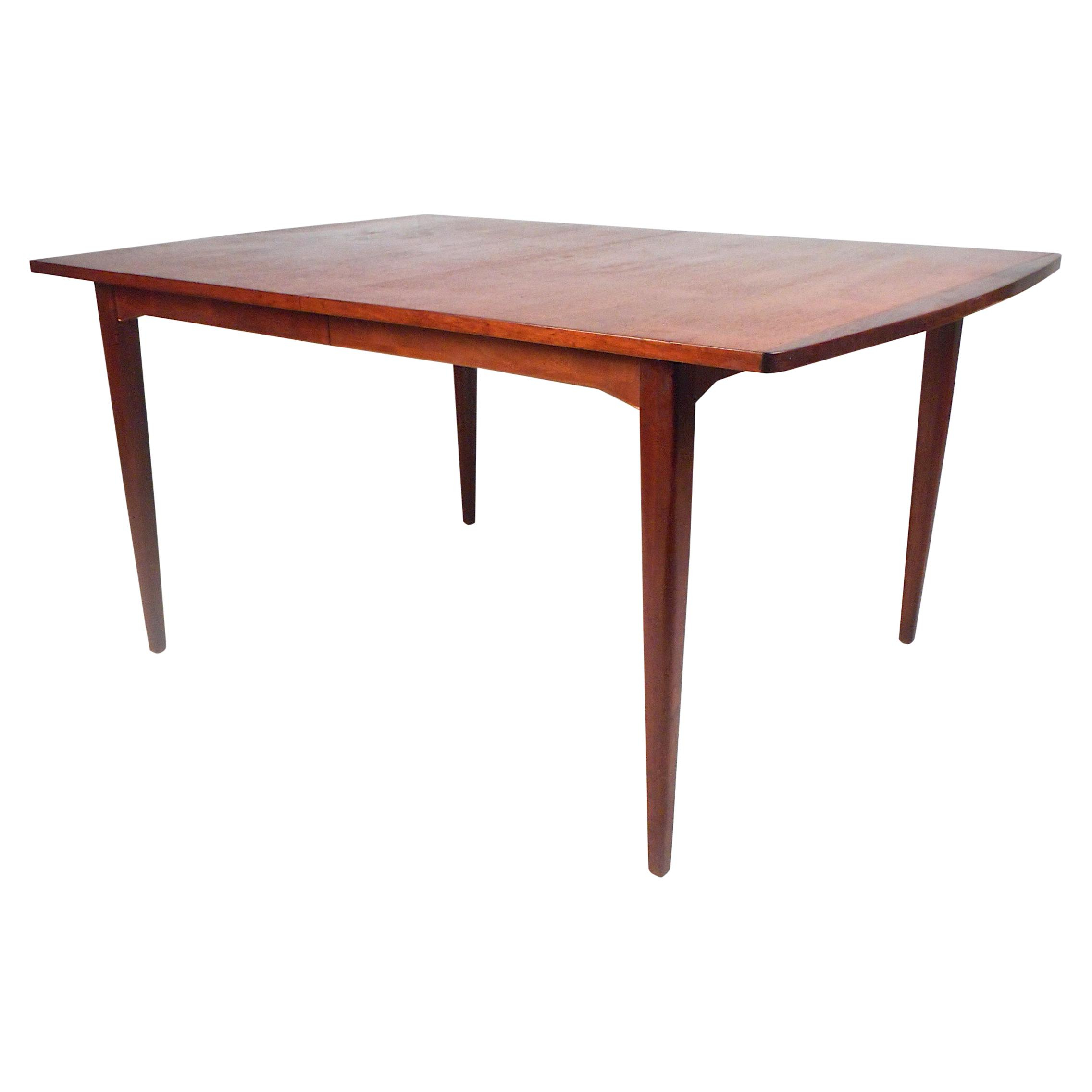 Faye Dining Tables With Most Current Roly Poly Dining Tablefaye Toogood, Uk,  (View 23 of 25)
